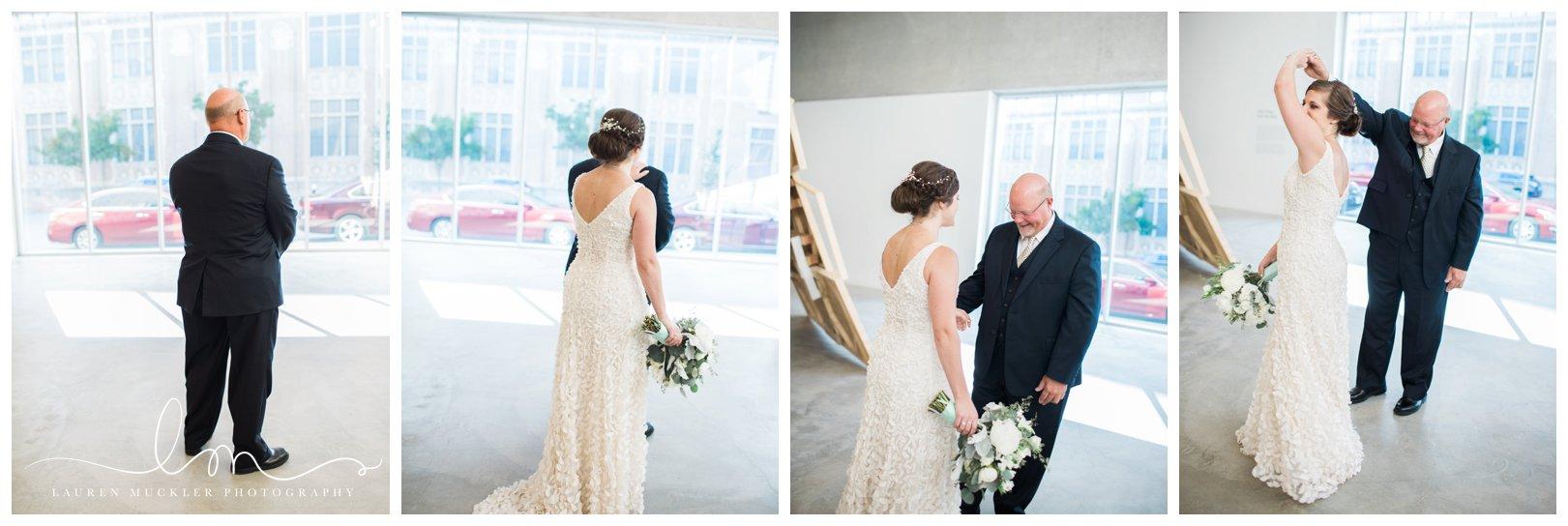 lauren muckler photography_fine art film wedding photography_st louis_photography_0561.jpg