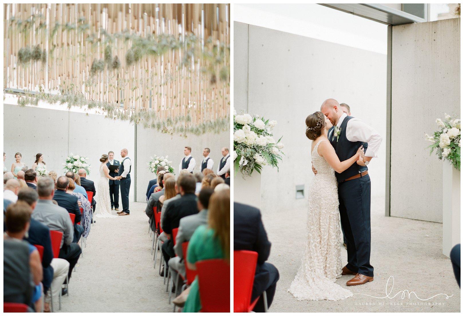 lauren muckler photography_fine art film wedding photography_st louis_photography_0563.jpg