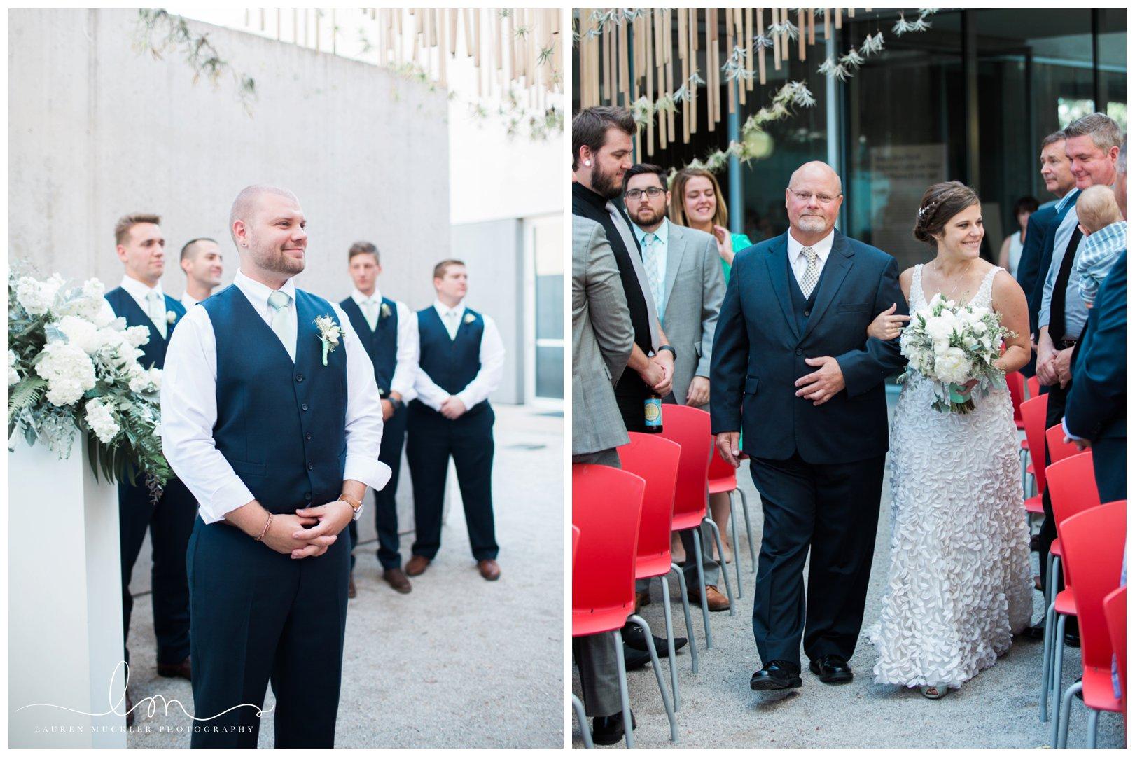 lauren muckler photography_fine art film wedding photography_st louis_photography_0562.jpg