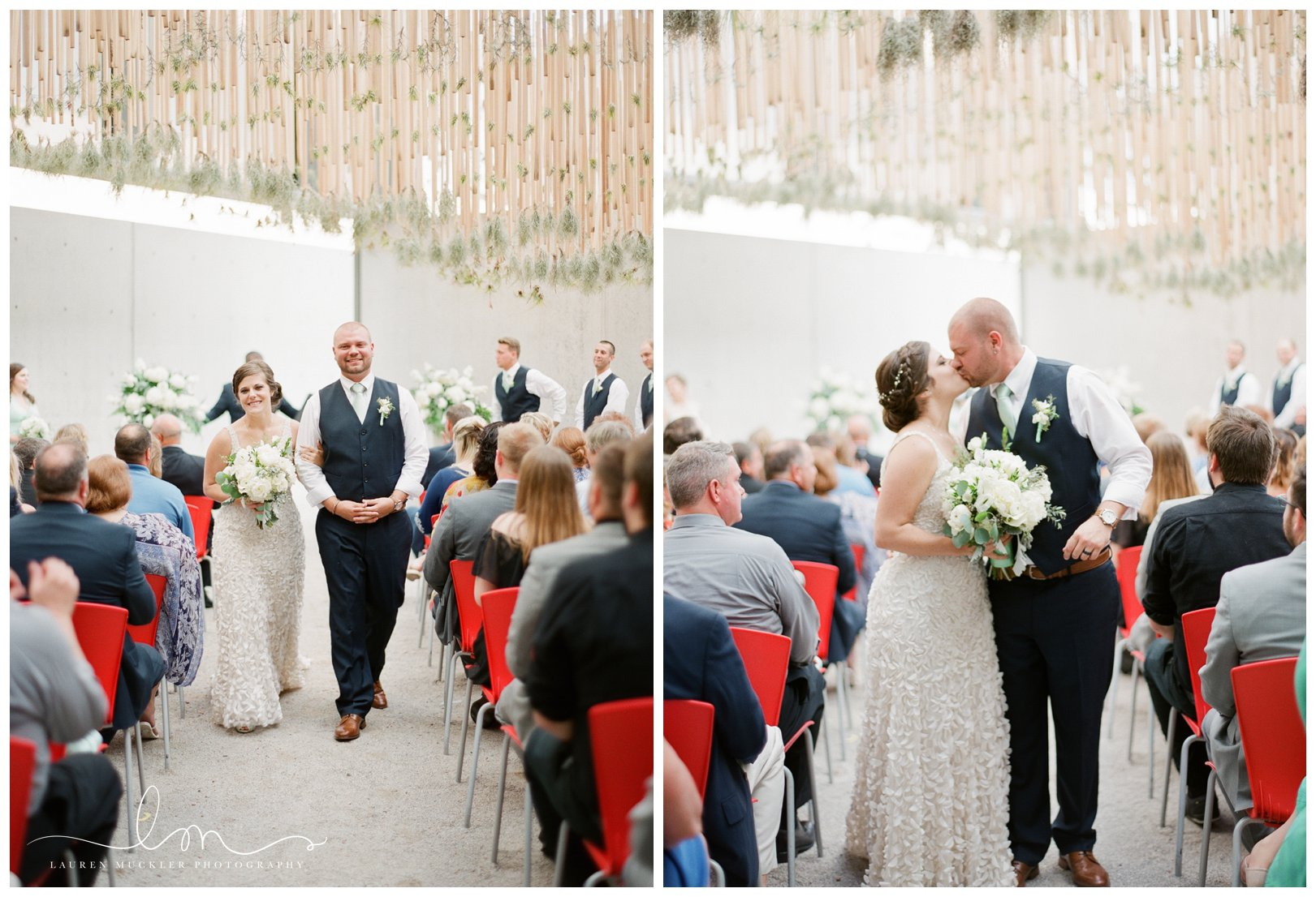 lauren muckler photography_fine art film wedding photography_st louis_photography_0564.jpg