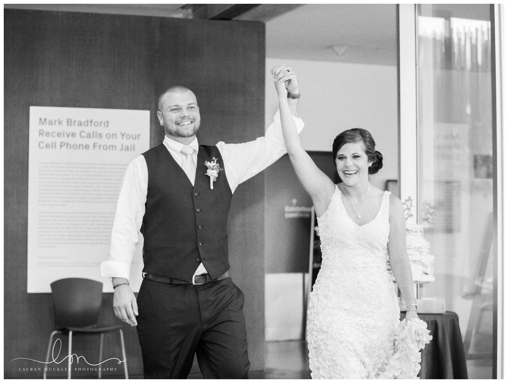 lauren muckler photography_fine art film wedding photography_st louis_photography_0566.jpg