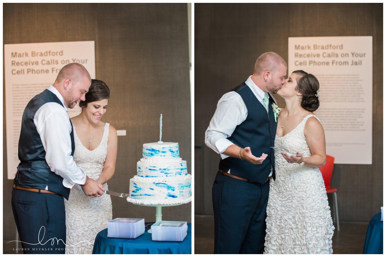 lauren muckler photography_fine art film wedding photography_st louis_photography_0567.jpg