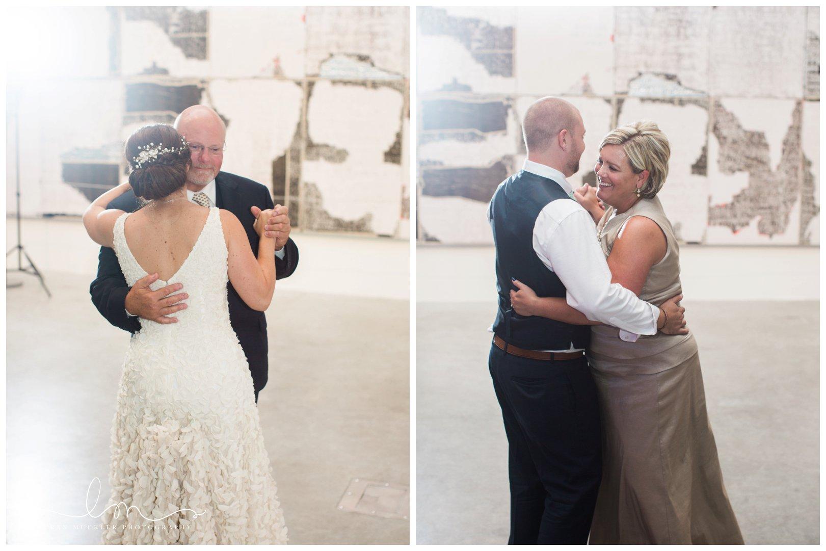 lauren muckler photography_fine art film wedding photography_st louis_photography_0570.jpg