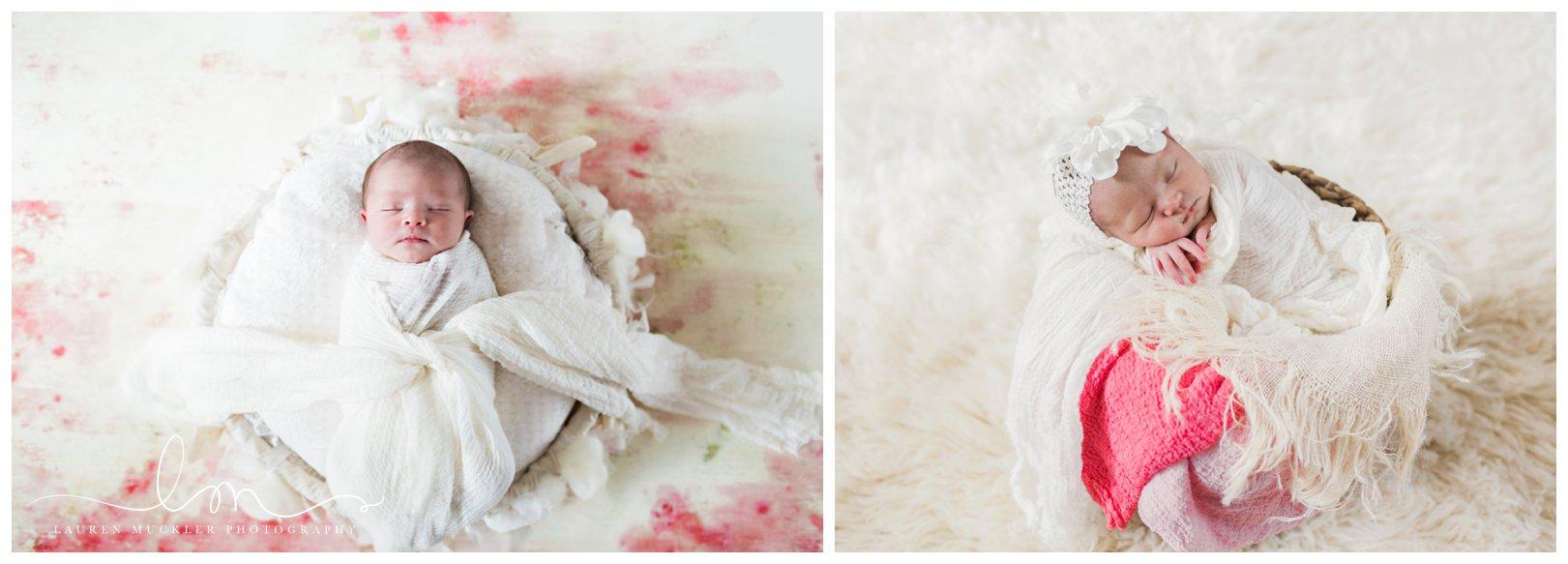 lauren muckler photography_fine art film wedding photography_st louis_photography_0571.jpg