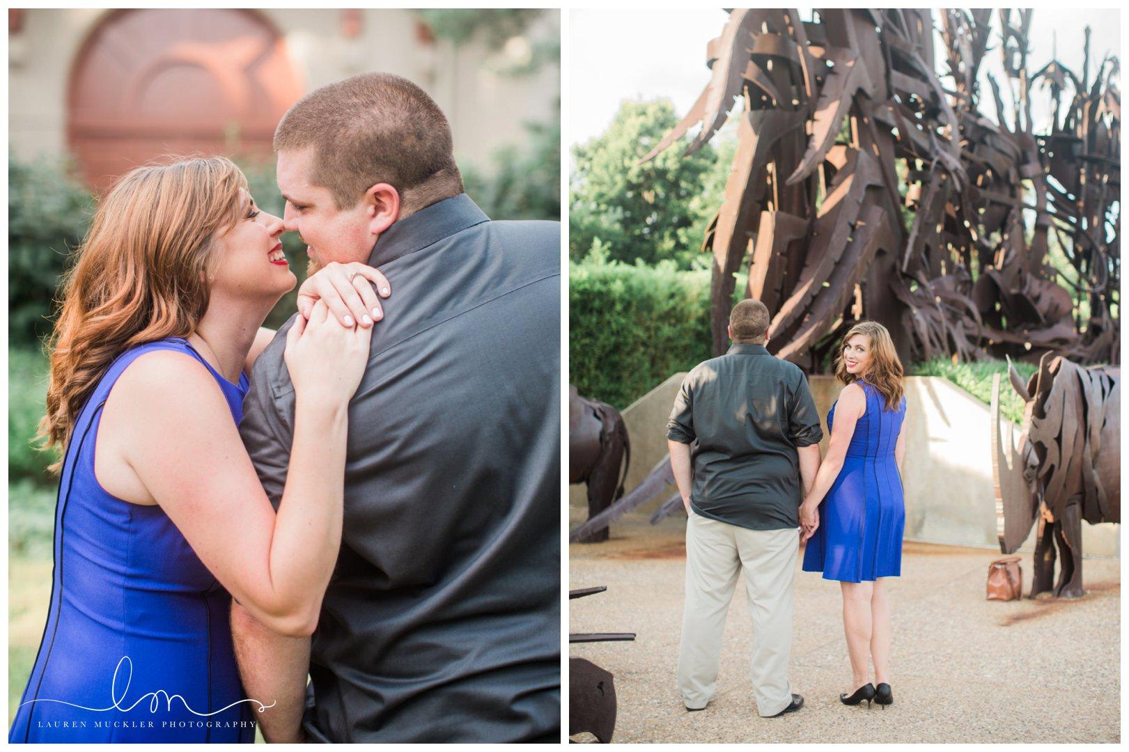 lauren muckler photography_fine art film wedding photography_st louis_photography_0608.jpg