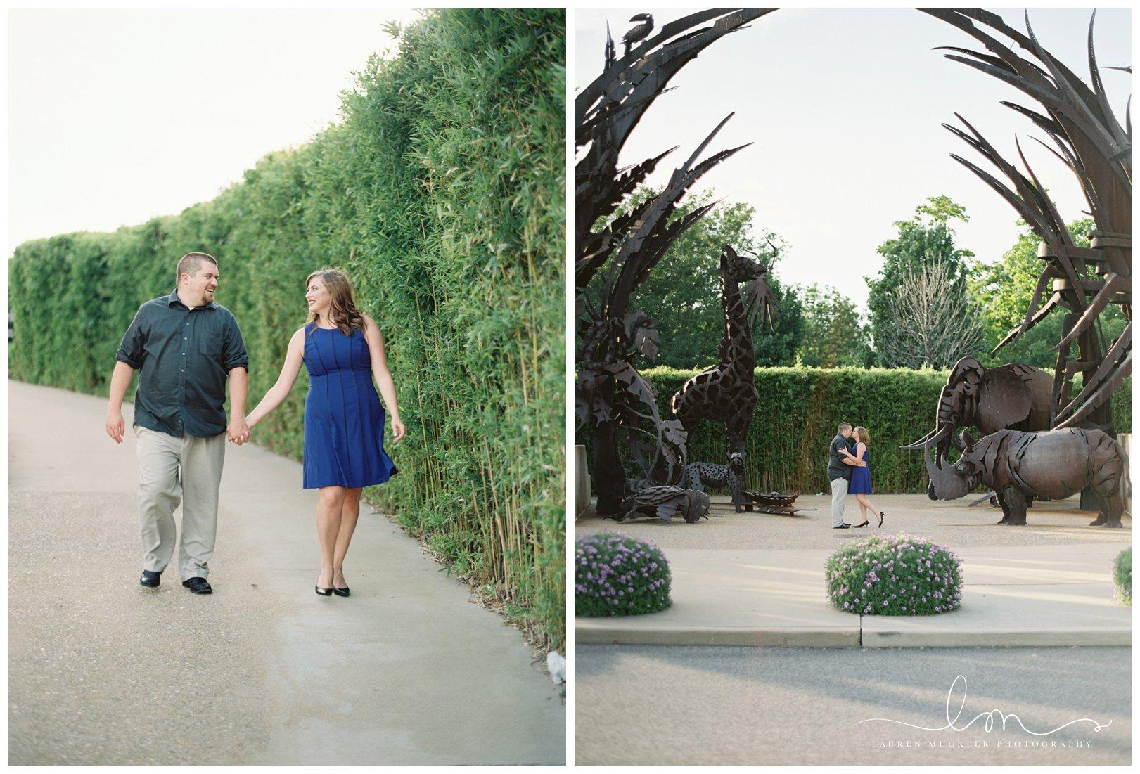 lauren muckler photography_fine art film wedding photography_st louis_photography_0611.jpg