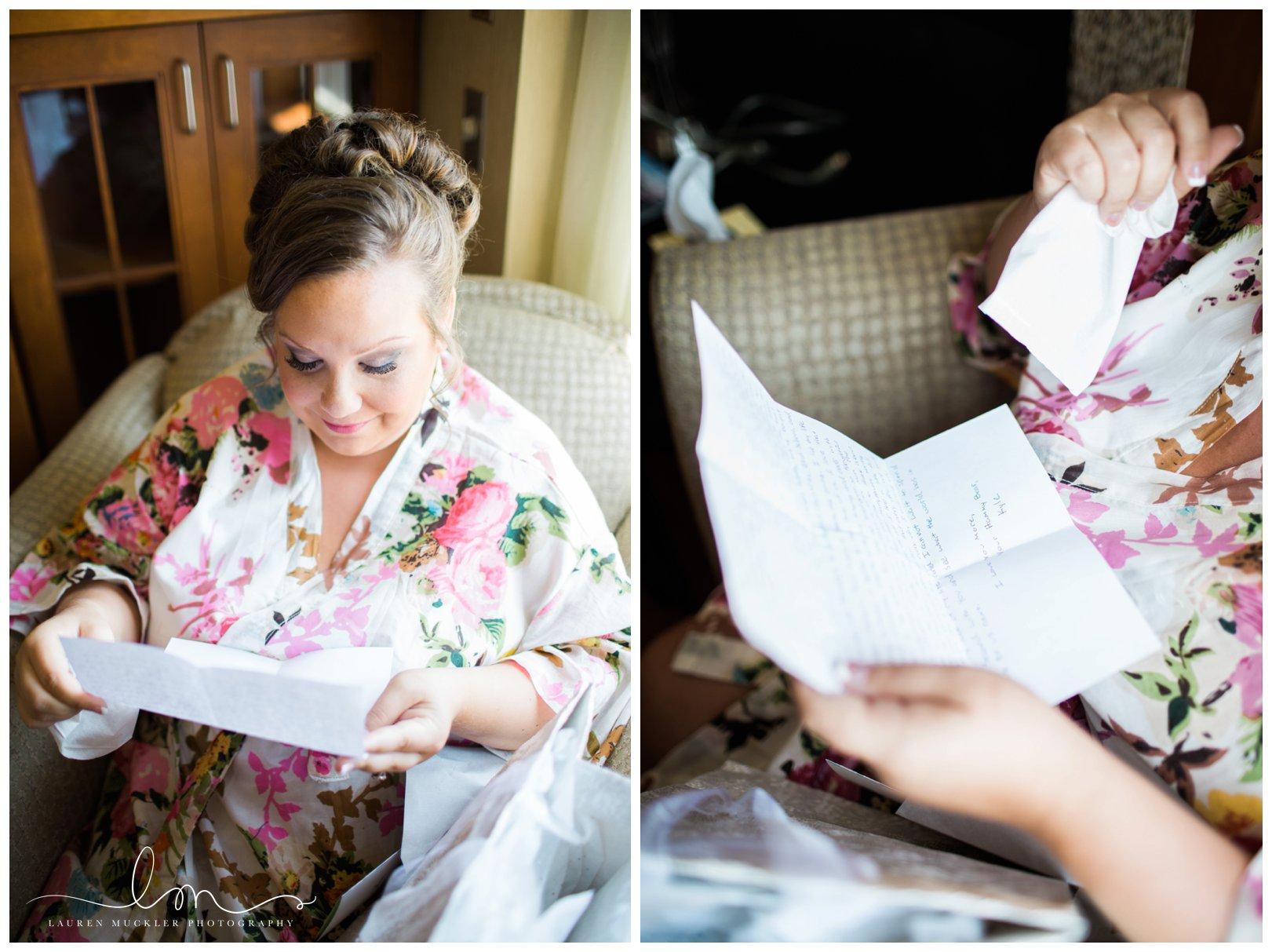 lauren muckler photography_fine art film wedding photography_st louis_photography_0615.jpg