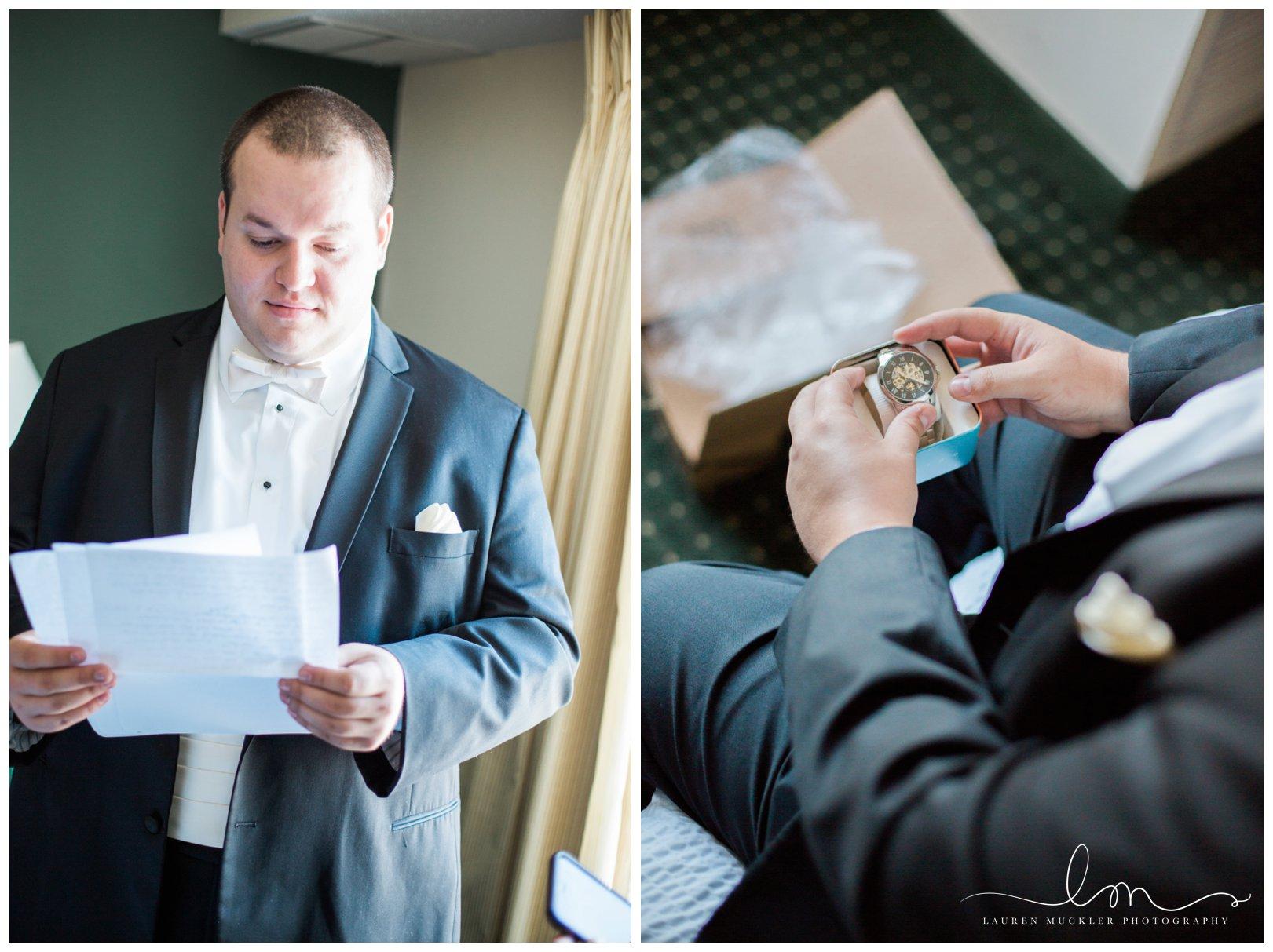 lauren muckler photography_fine art film wedding photography_st louis_photography_0616.jpg