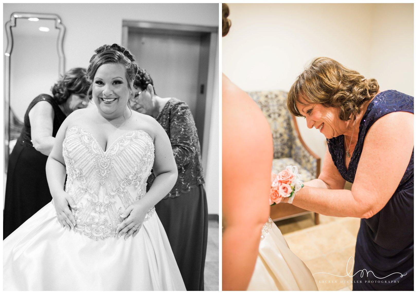 lauren muckler photography_fine art film wedding photography_st louis_photography_0618.jpg