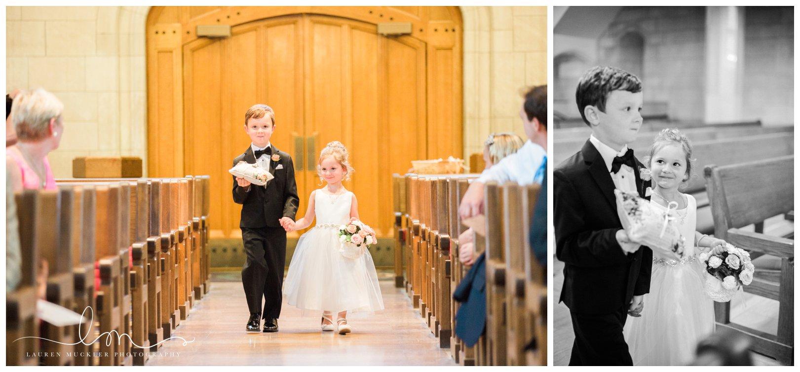 lauren muckler photography_fine art film wedding photography_st louis_photography_0619.jpg
