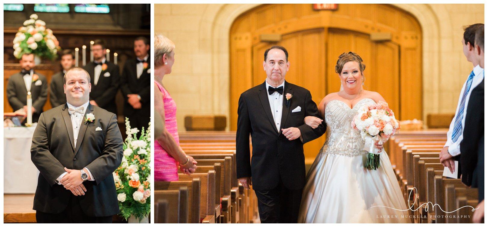 lauren muckler photography_fine art film wedding photography_st louis_photography_0620.jpg