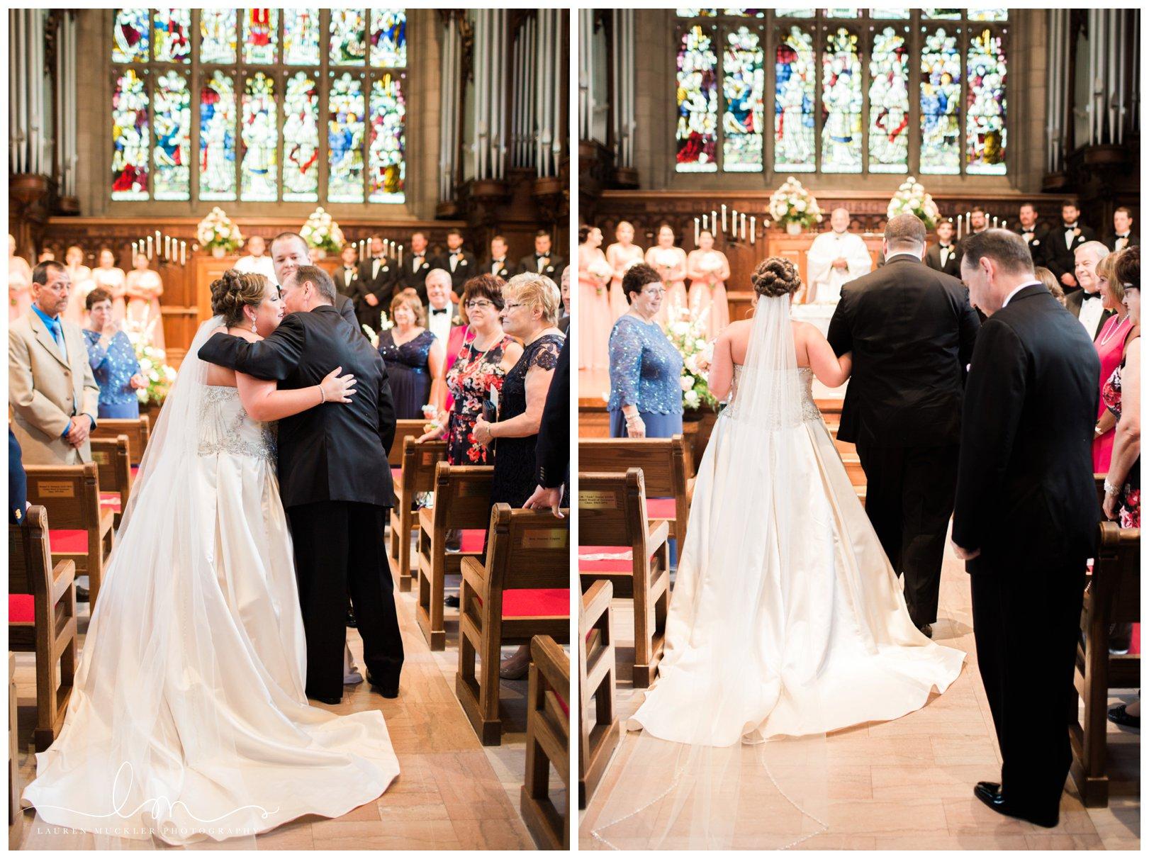 lauren muckler photography_fine art film wedding photography_st louis_photography_0621.jpg
