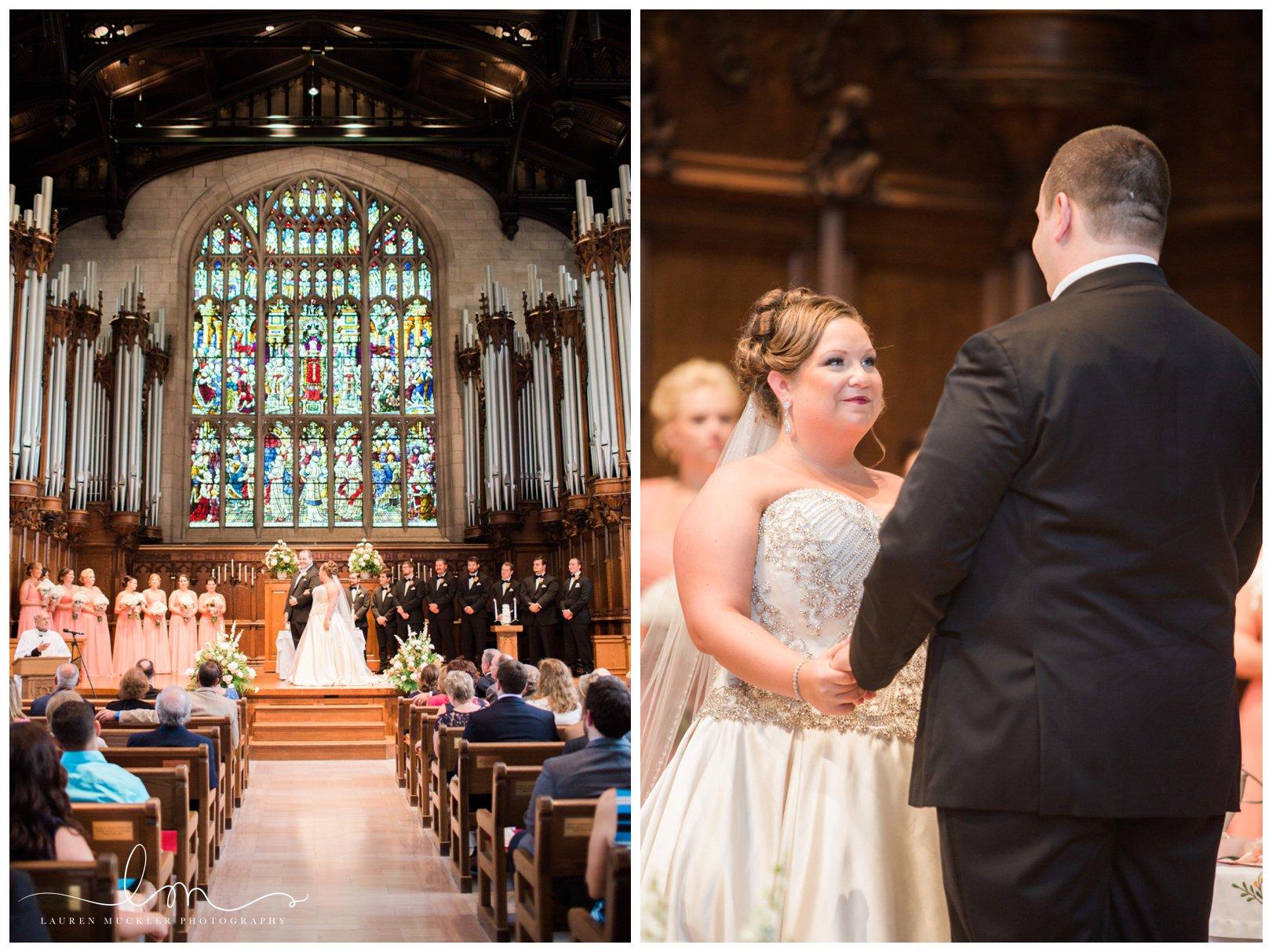 lauren muckler photography_fine art film wedding photography_st louis_photography_0622.jpg
