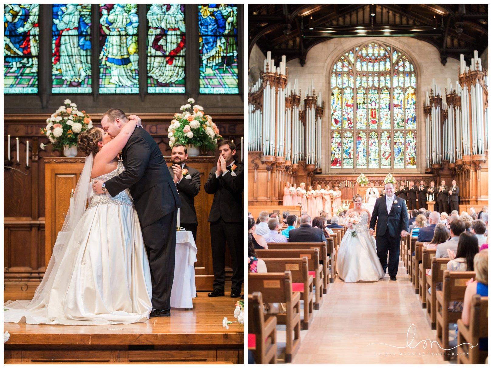 lauren muckler photography_fine art film wedding photography_st louis_photography_0623.jpg