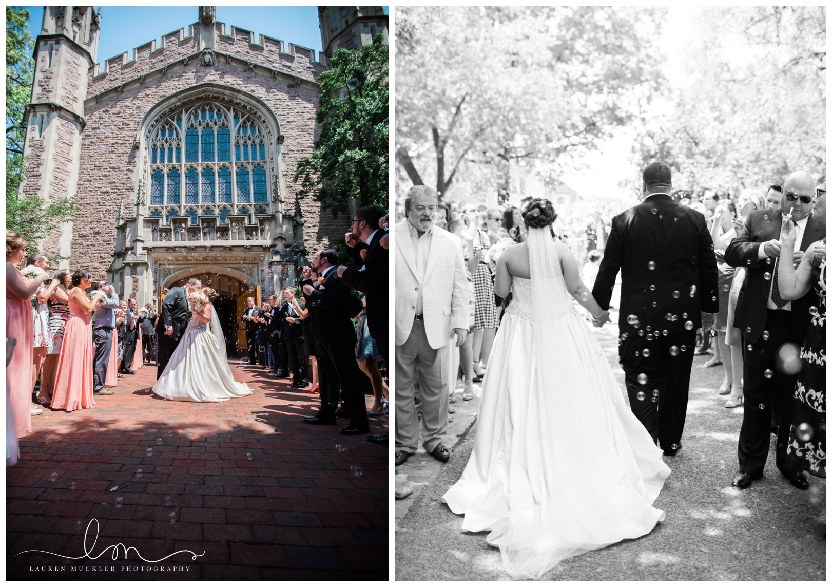 lauren muckler photography_fine art film wedding photography_st louis_photography_0624.jpg