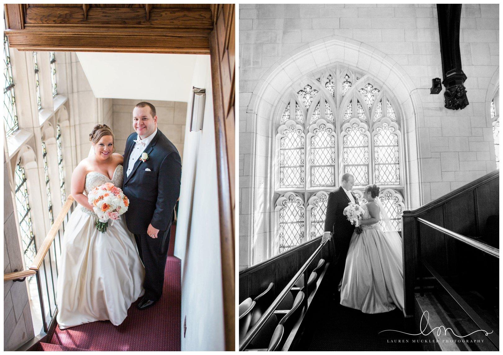 lauren muckler photography_fine art film wedding photography_st louis_photography_0625.jpg