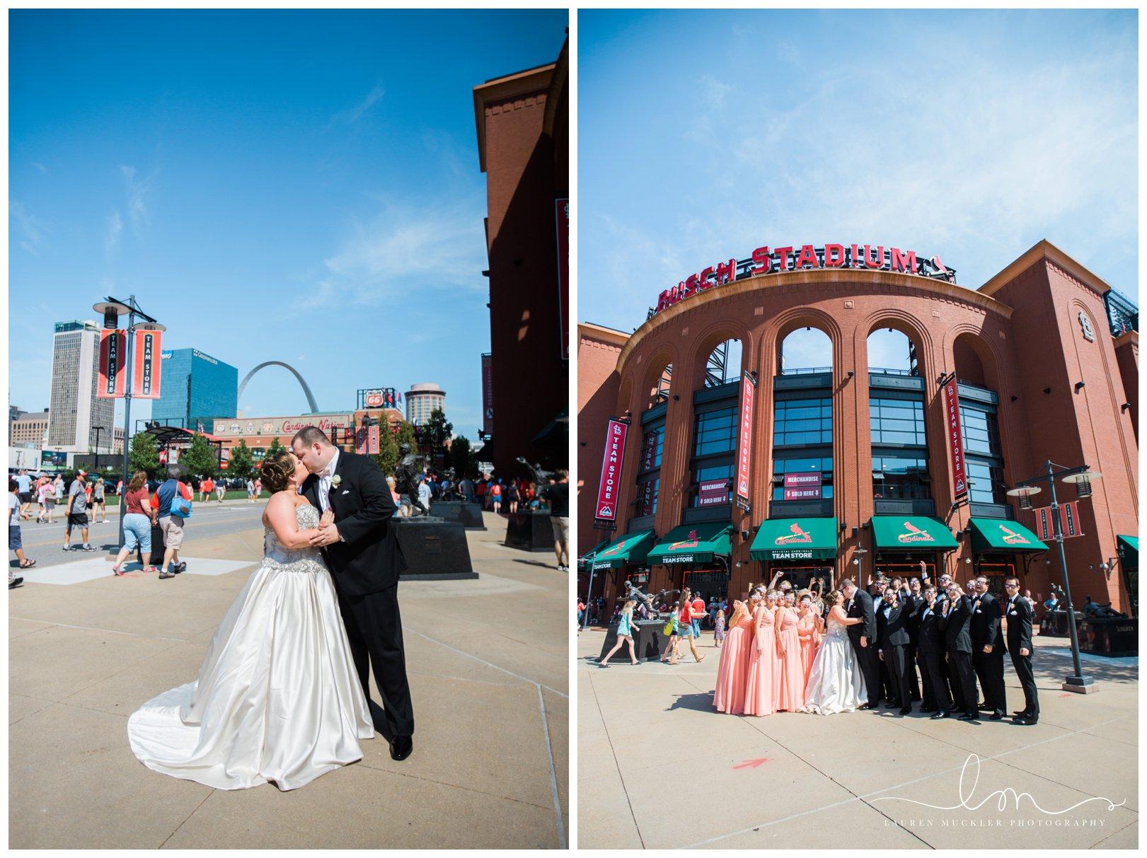 lauren muckler photography_fine art film wedding photography_st louis_photography_0627.jpg