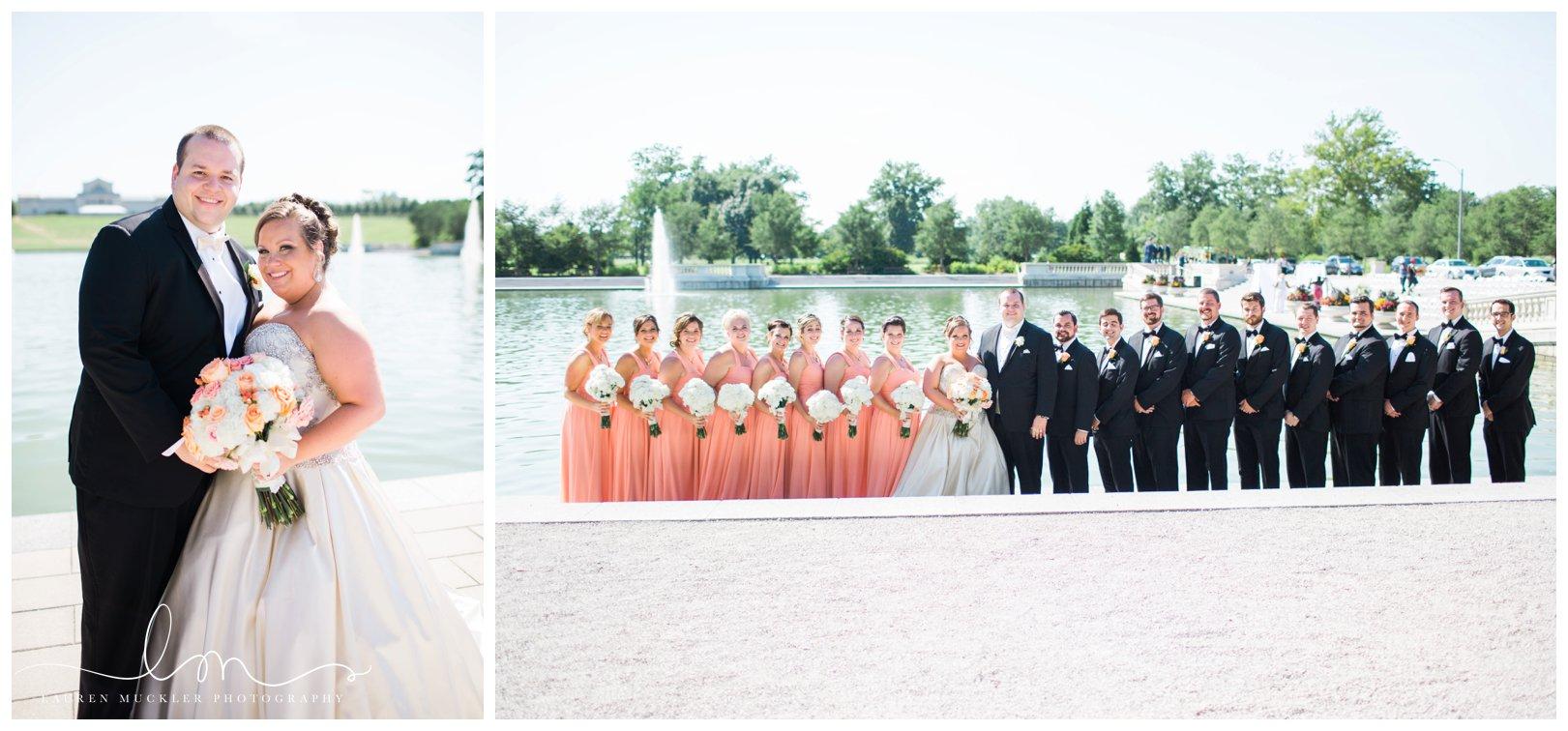 lauren muckler photography_fine art film wedding photography_st louis_photography_0628.jpg