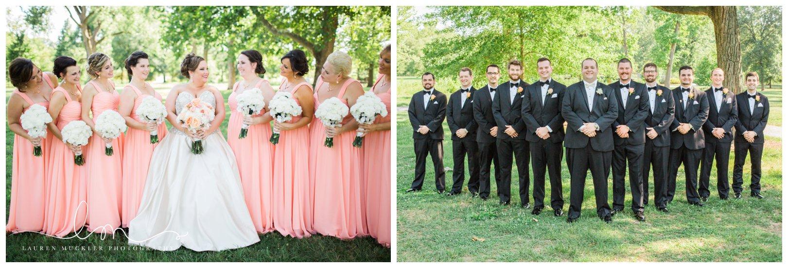 lauren muckler photography_fine art film wedding photography_st louis_photography_0629.jpg