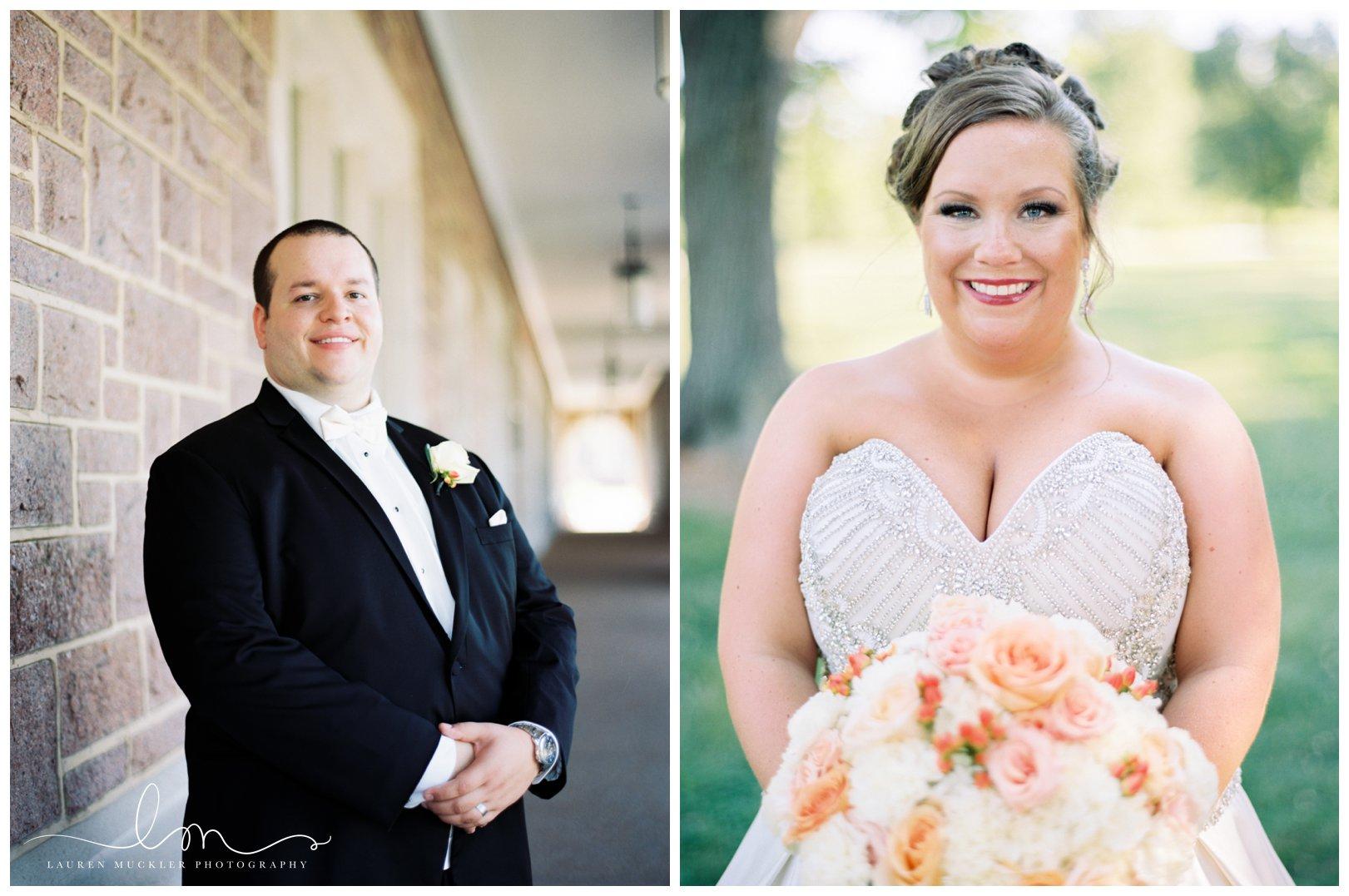 lauren muckler photography_fine art film wedding photography_st louis_photography_0630.jpg