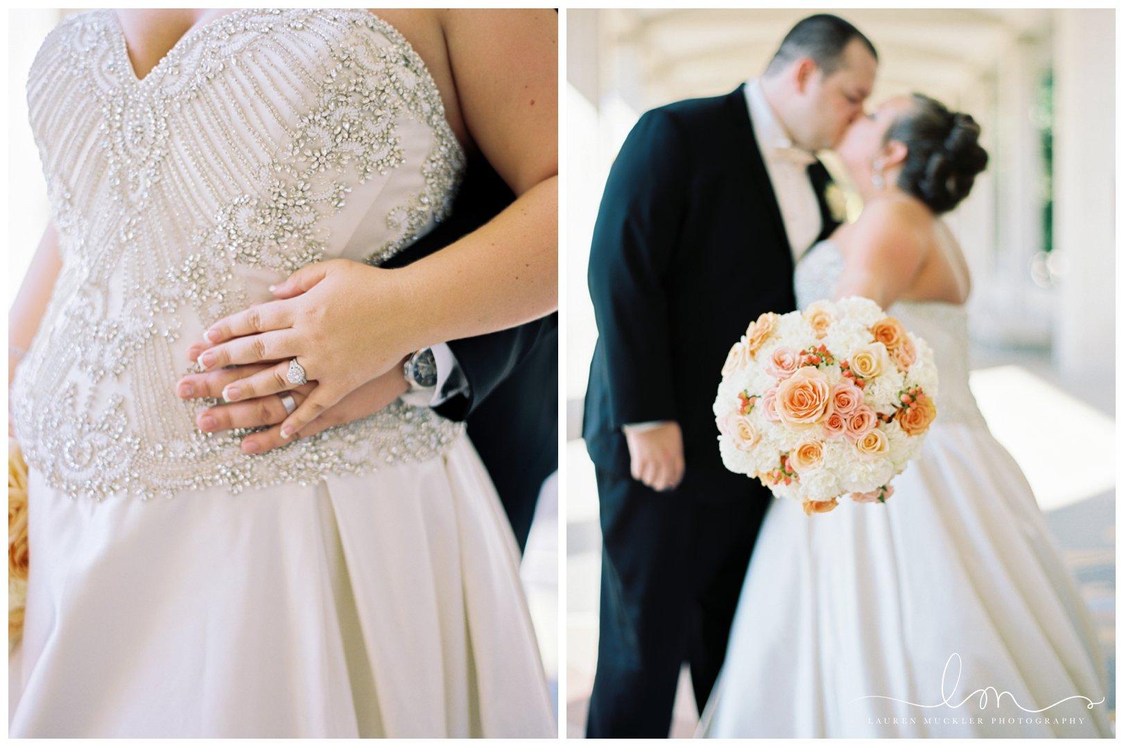 lauren muckler photography_fine art film wedding photography_st louis_photography_0631.jpg