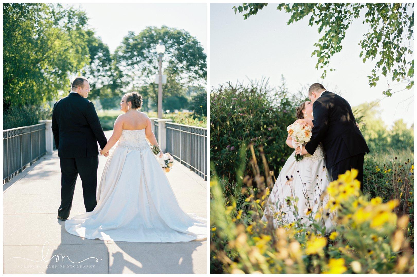 lauren muckler photography_fine art film wedding photography_st louis_photography_0632.jpg