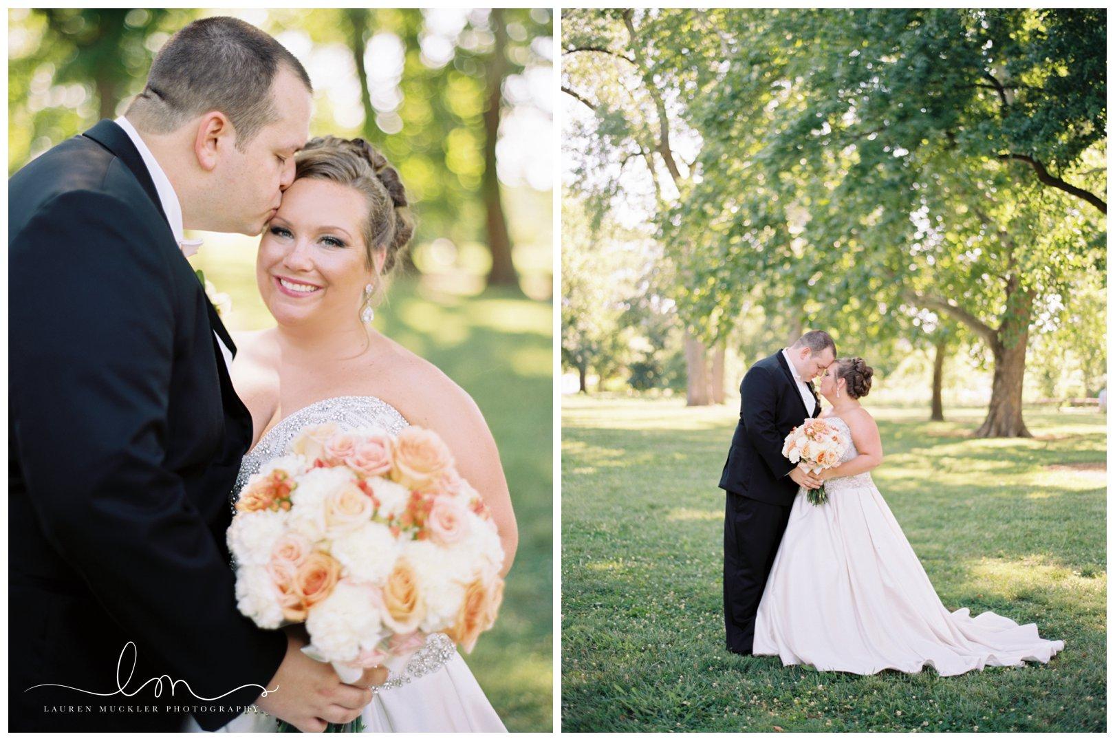 lauren muckler photography_fine art film wedding photography_st louis_photography_0633.jpg