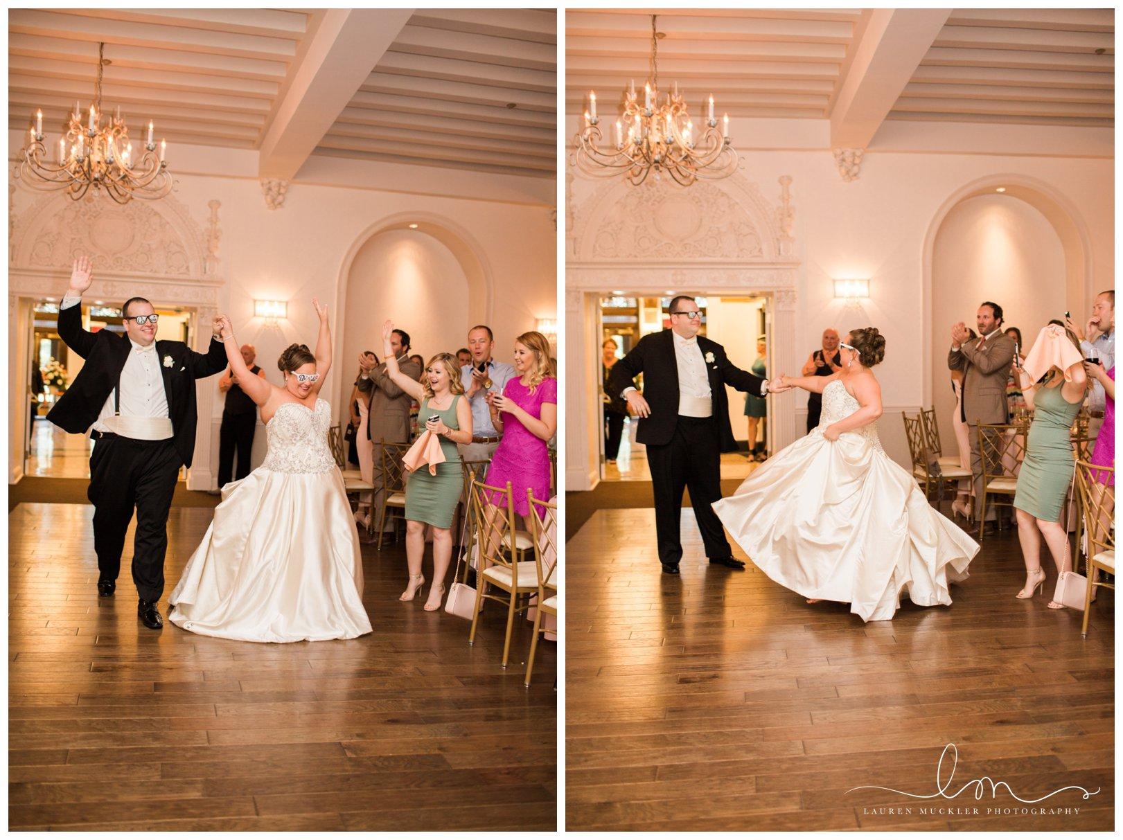 lauren muckler photography_fine art film wedding photography_st louis_photography_0635.jpg