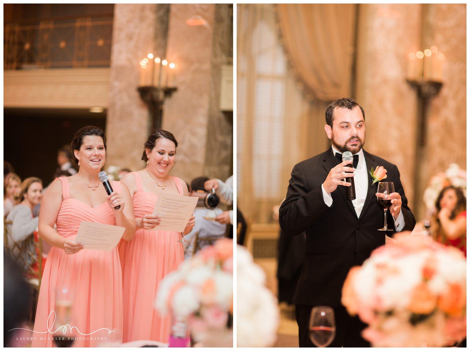 lauren muckler photography_fine art film wedding photography_st louis_photography_0637.jpg