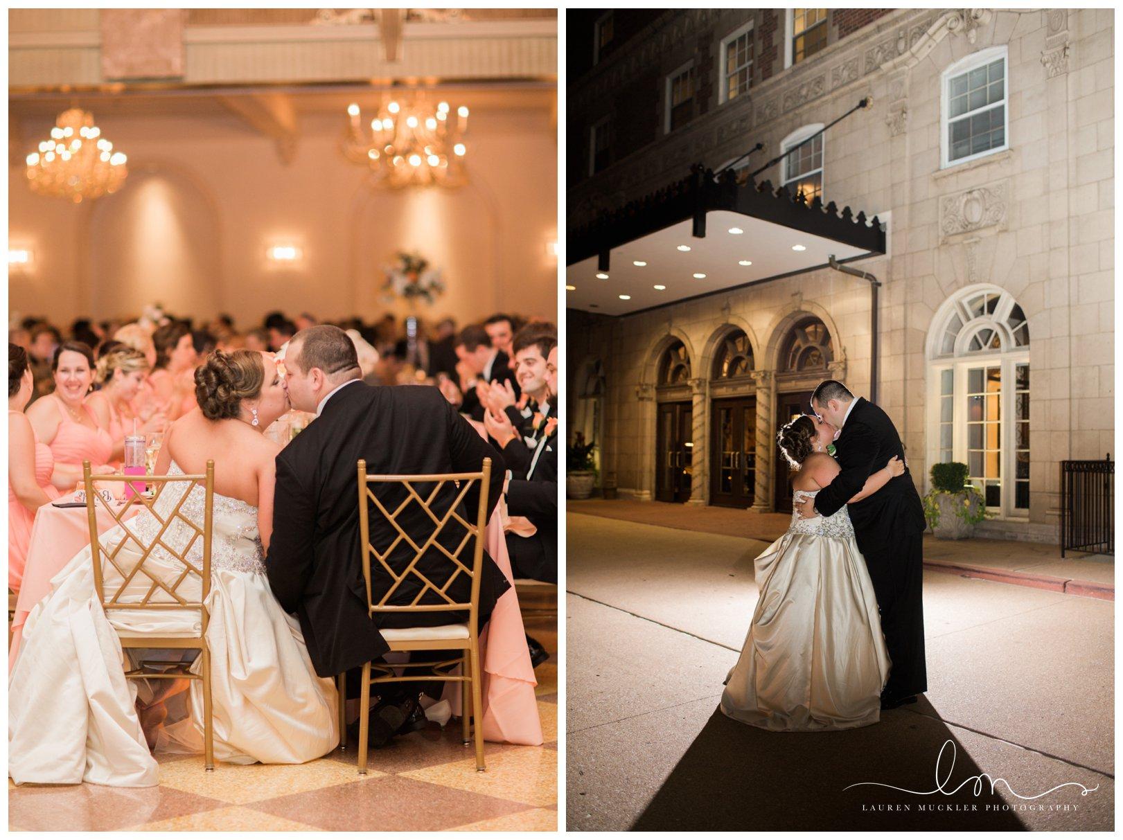 lauren muckler photography_fine art film wedding photography_st louis_photography_0638.jpg
