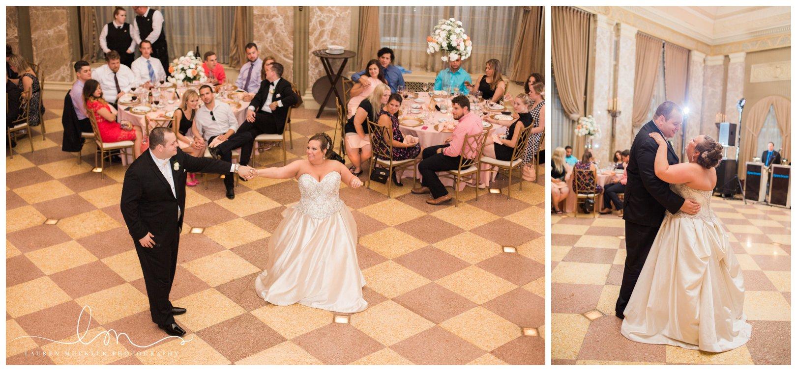 lauren muckler photography_fine art film wedding photography_st louis_photography_0639.jpg