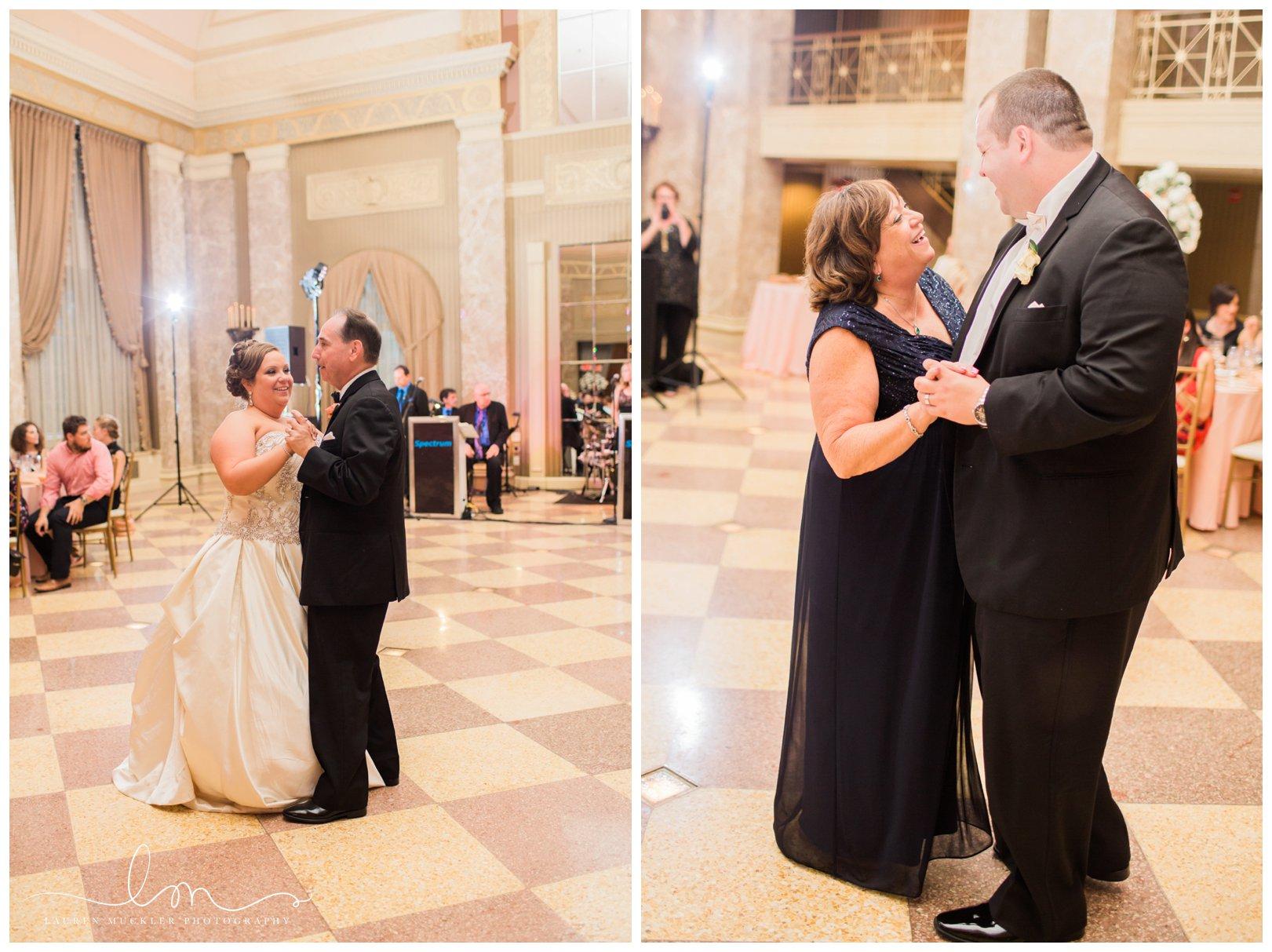 lauren muckler photography_fine art film wedding photography_st louis_photography_0640.jpg