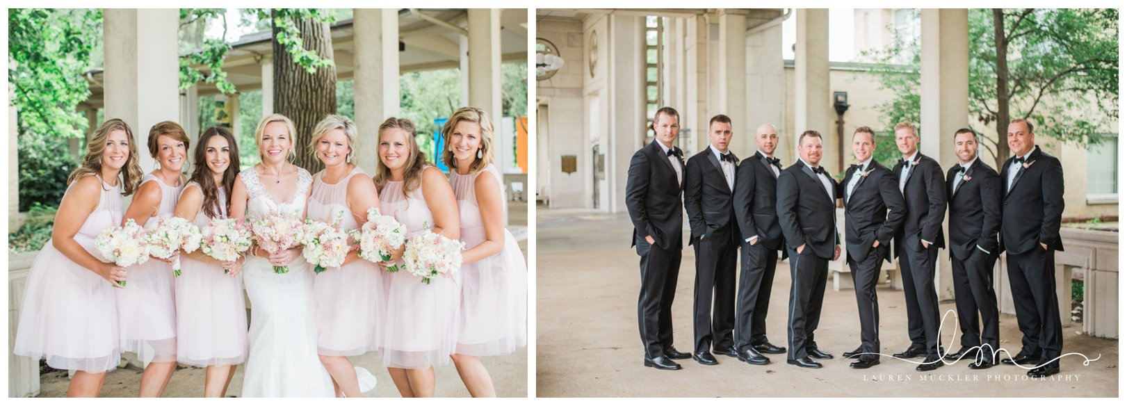 lauren muckler photography_fine art film wedding photography_st louis_photography_0650.jpg