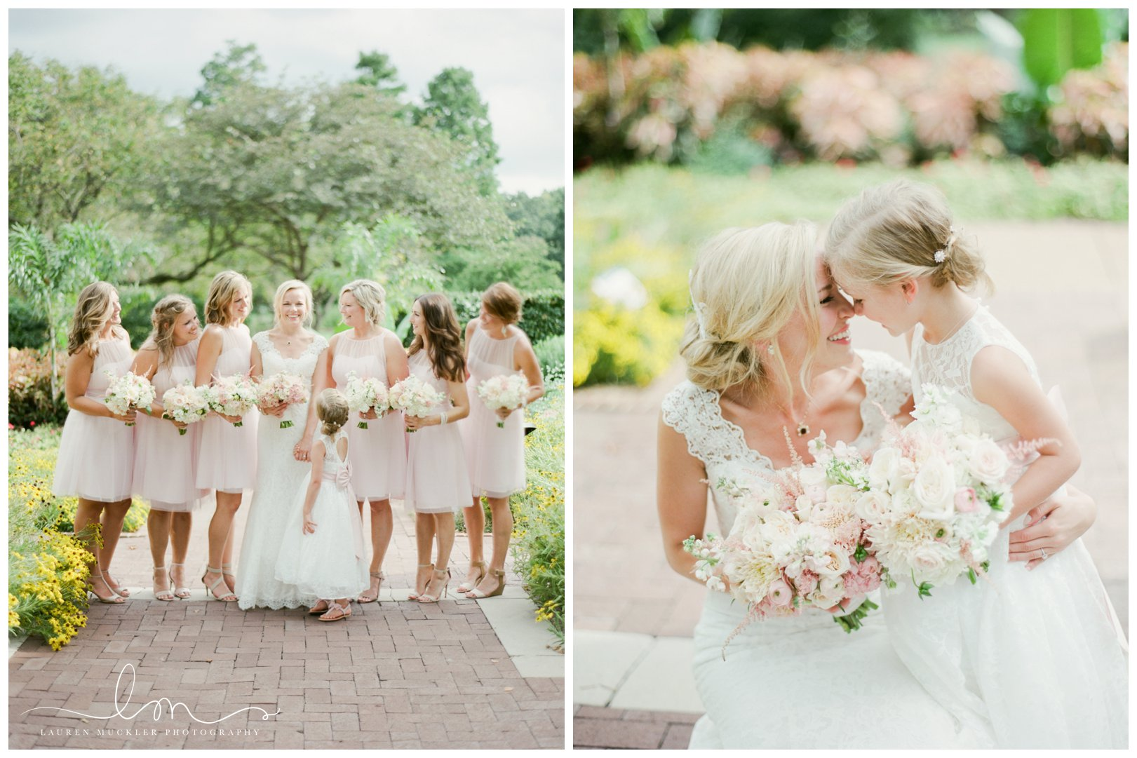 lauren muckler photography_fine art film wedding photography_st louis_photography_0652.jpg