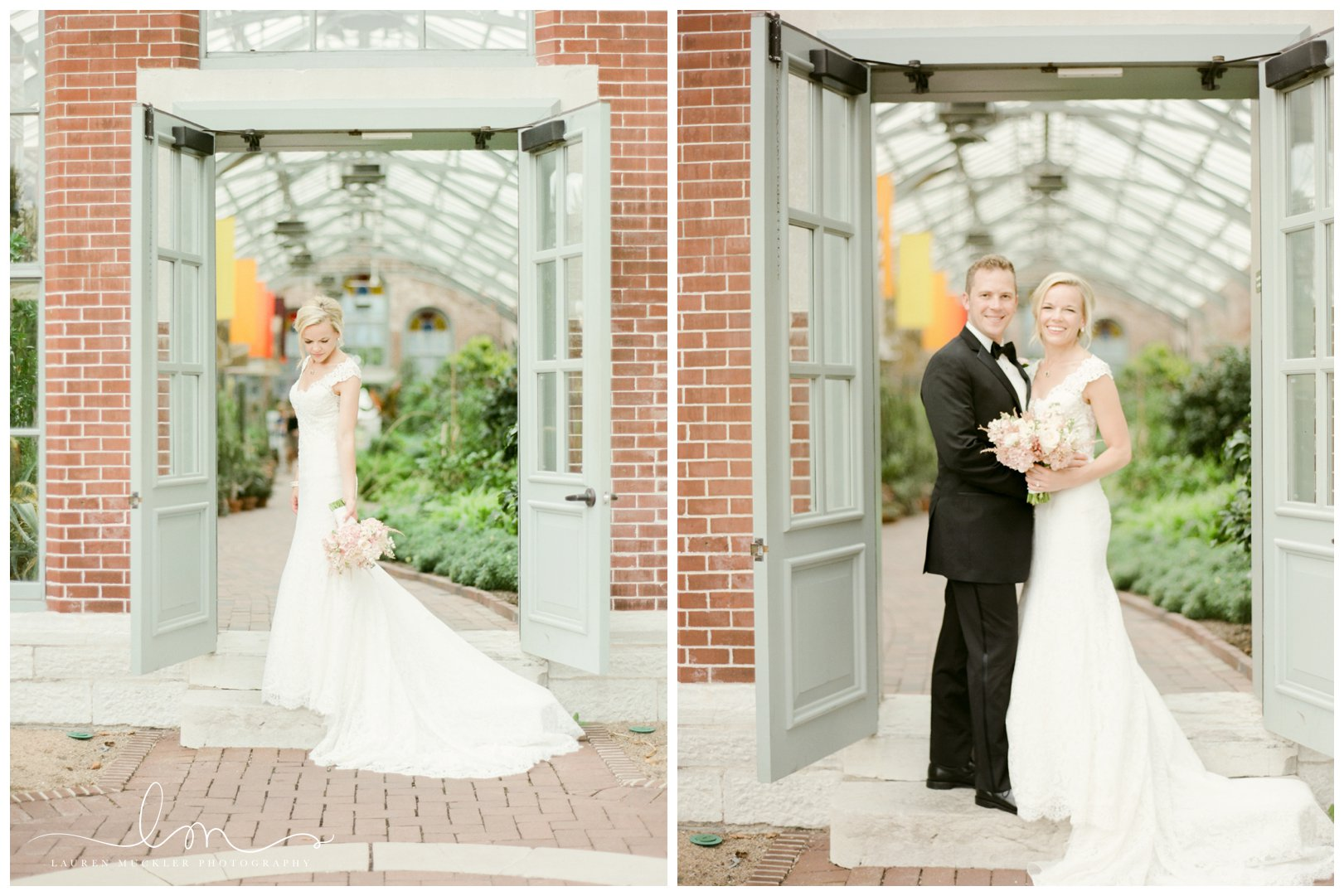 lauren muckler photography_fine art film wedding photography_st louis_photography_0655.jpg