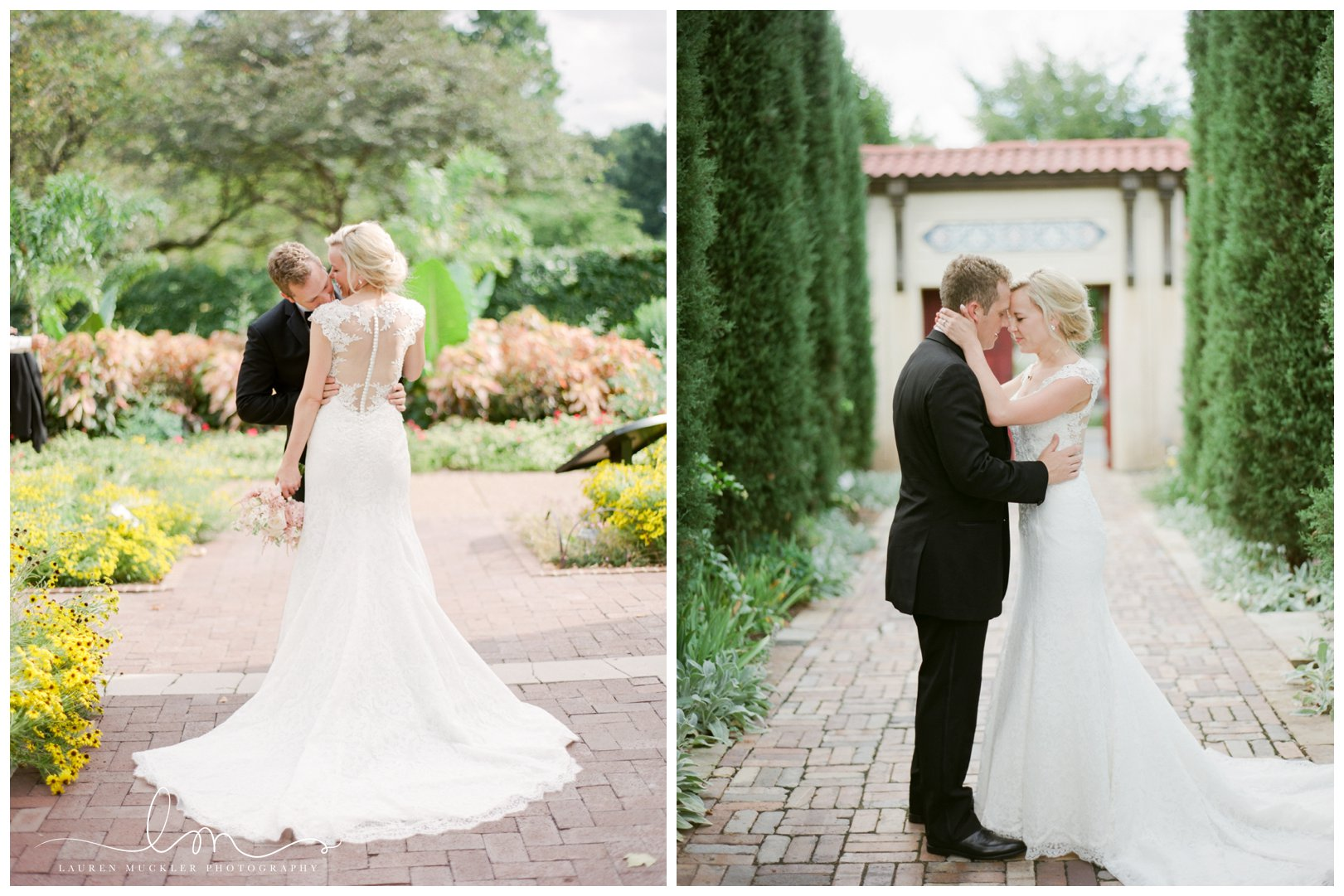 lauren muckler photography_fine art film wedding photography_st louis_photography_0656.jpg