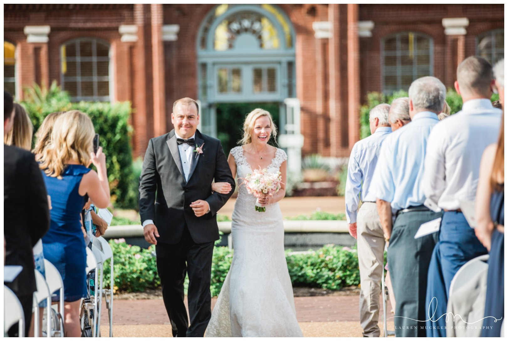 lauren muckler photography_fine art film wedding photography_st louis_photography_0658.jpg