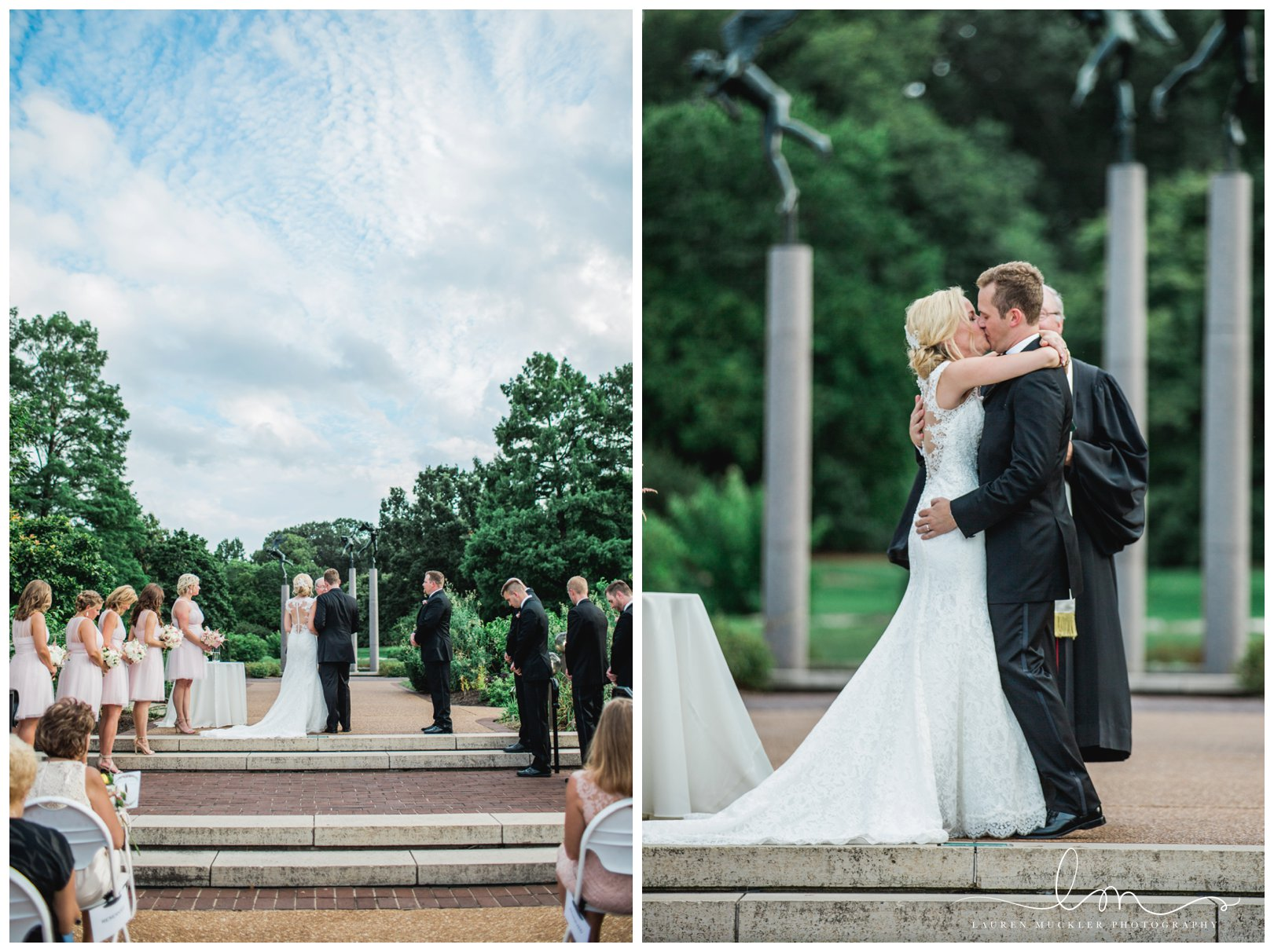 lauren muckler photography_fine art film wedding photography_st louis_photography_0660.jpg