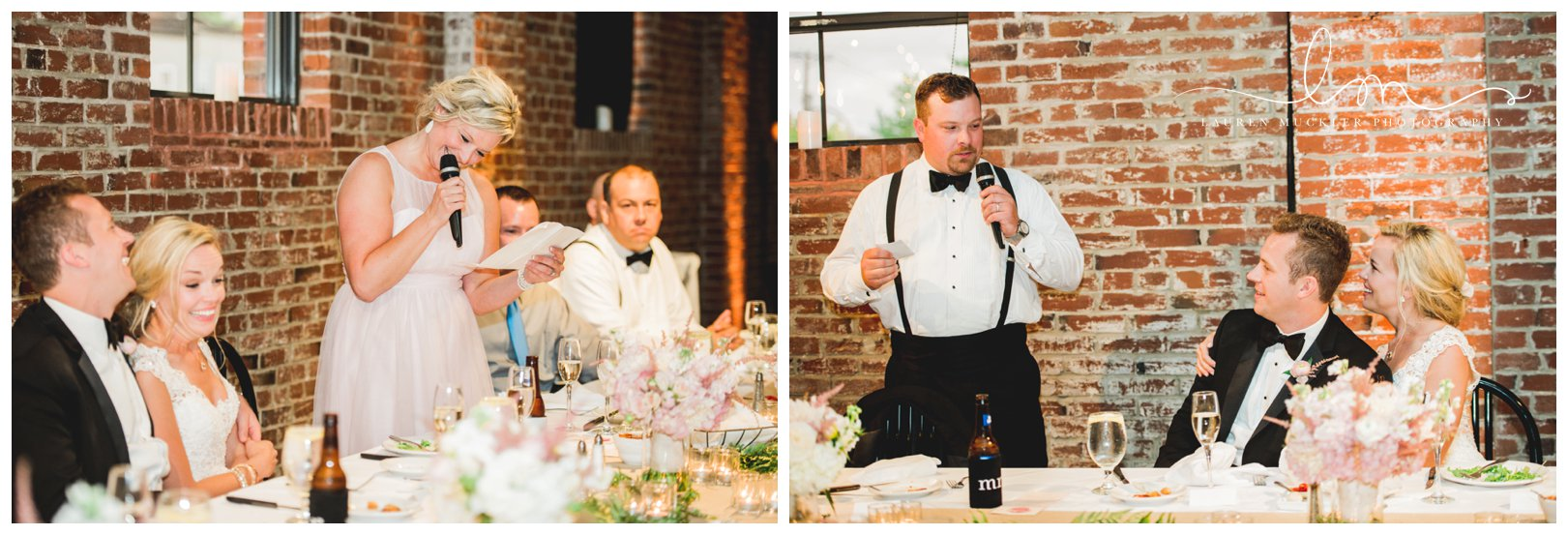 lauren muckler photography_fine art film wedding photography_st louis_photography_0666.jpg