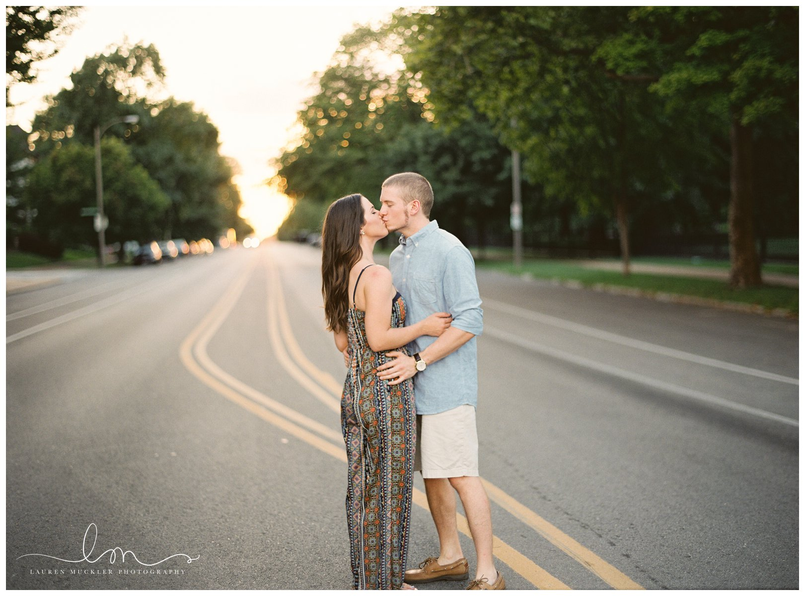 lauren muckler photography_fine art film wedding photography_st louis_photography_0713.jpg