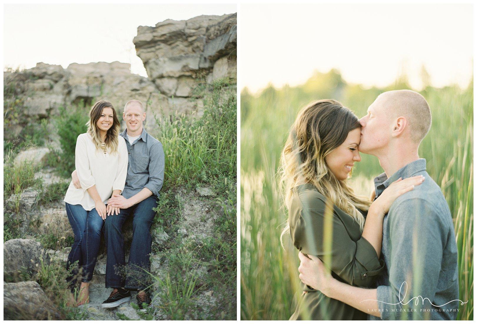 lauren muckler photography_fine art film wedding photography_st louis_photography_0723.jpg