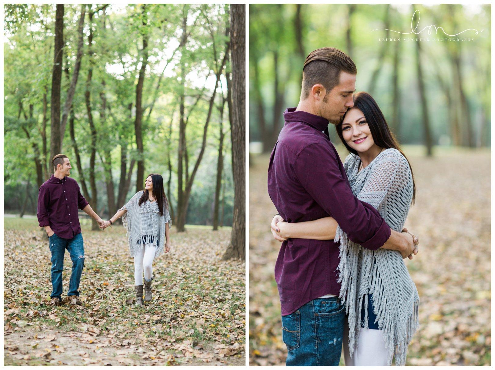 lauren muckler photography_fine art film wedding photography_st louis_photography_0737.jpg