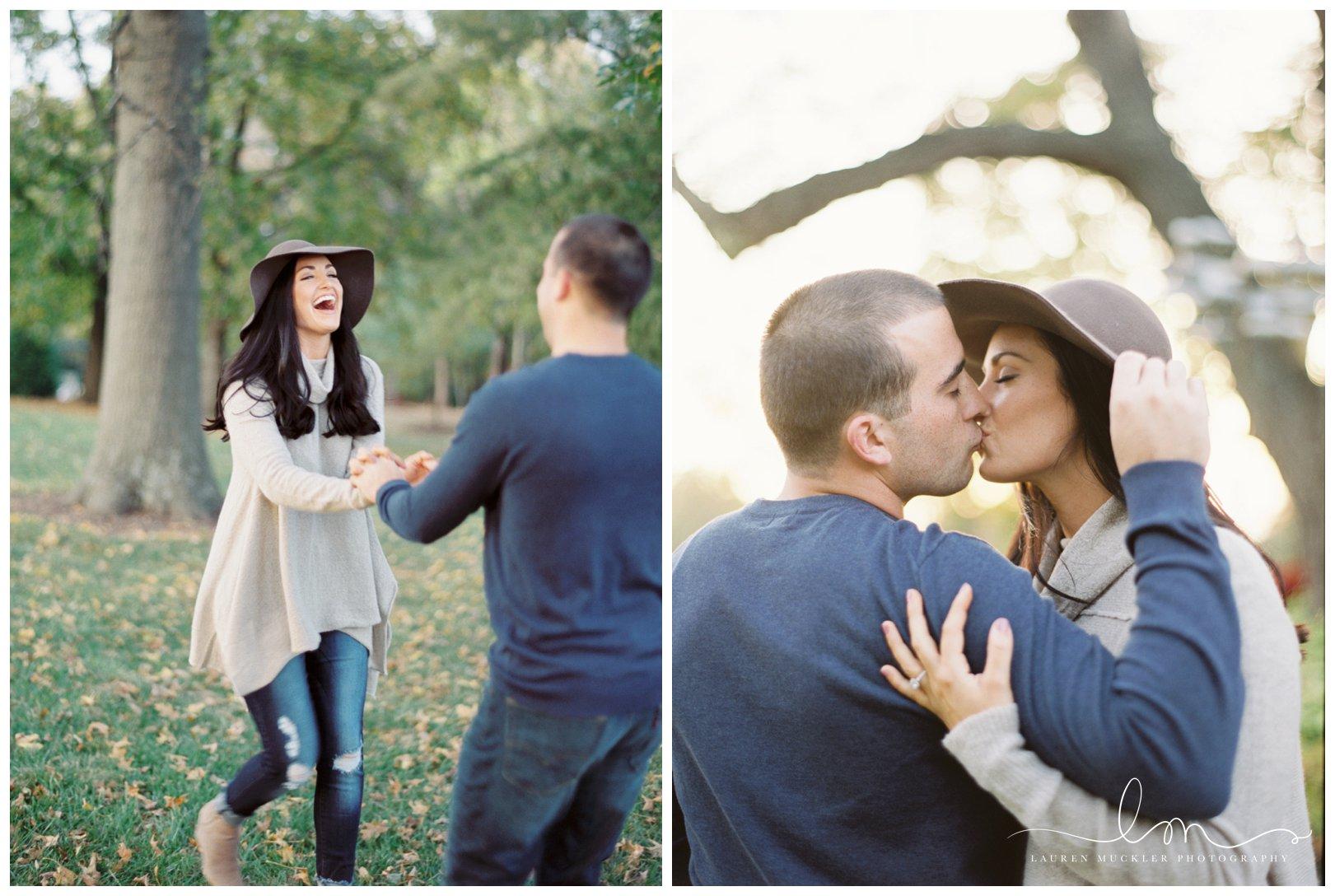 lauren muckler photography_fine art film wedding photography_st louis_photography_0742.jpg