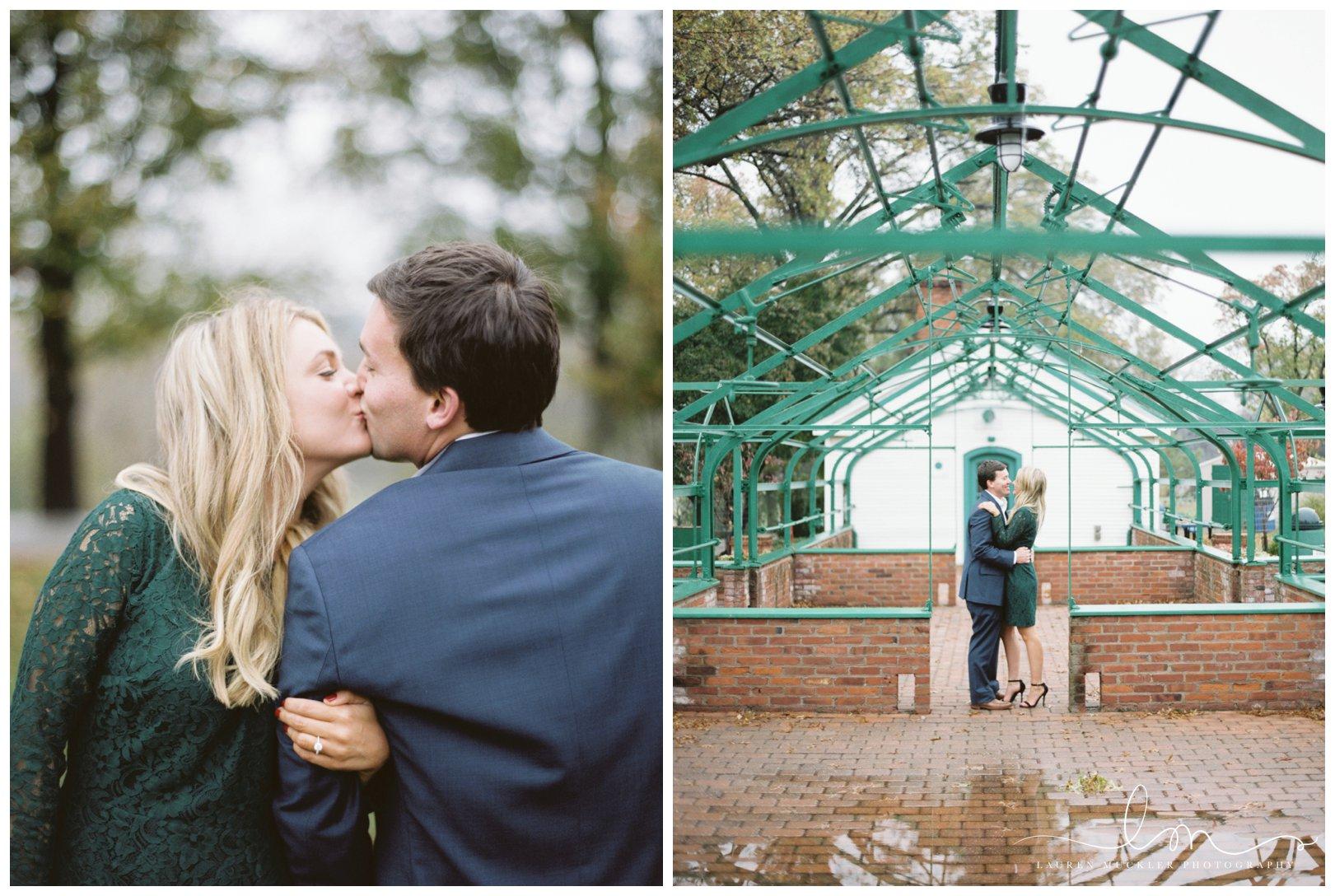 lauren muckler photography_fine art film wedding photography_st louis_photography_0774.jpg