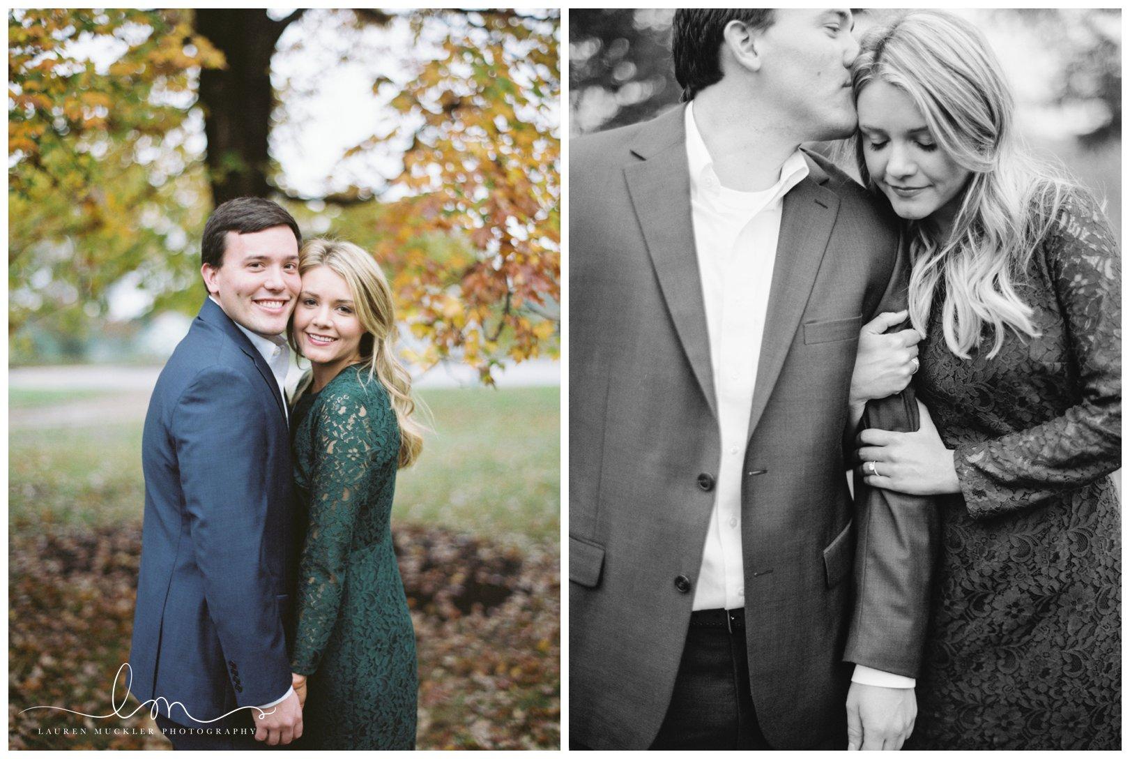 lauren muckler photography_fine art film wedding photography_st louis_photography_0773.jpg
