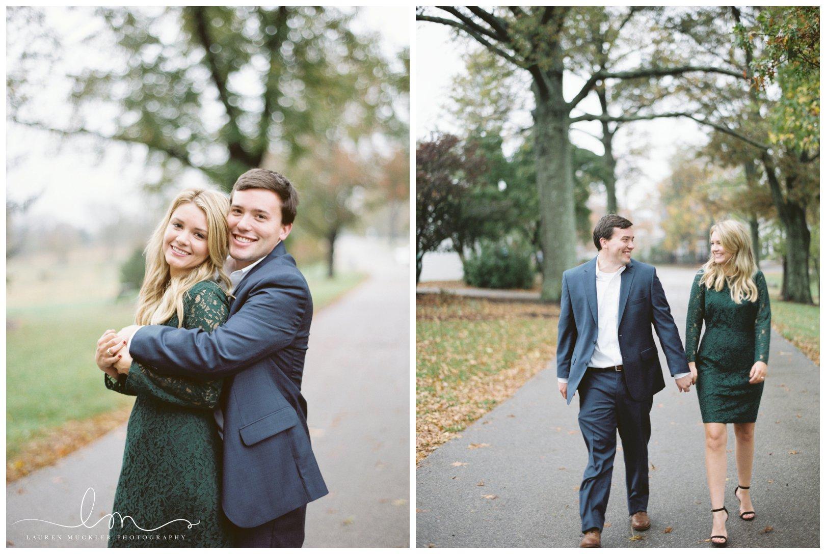 lauren muckler photography_fine art film wedding photography_st louis_photography_0771.jpg
