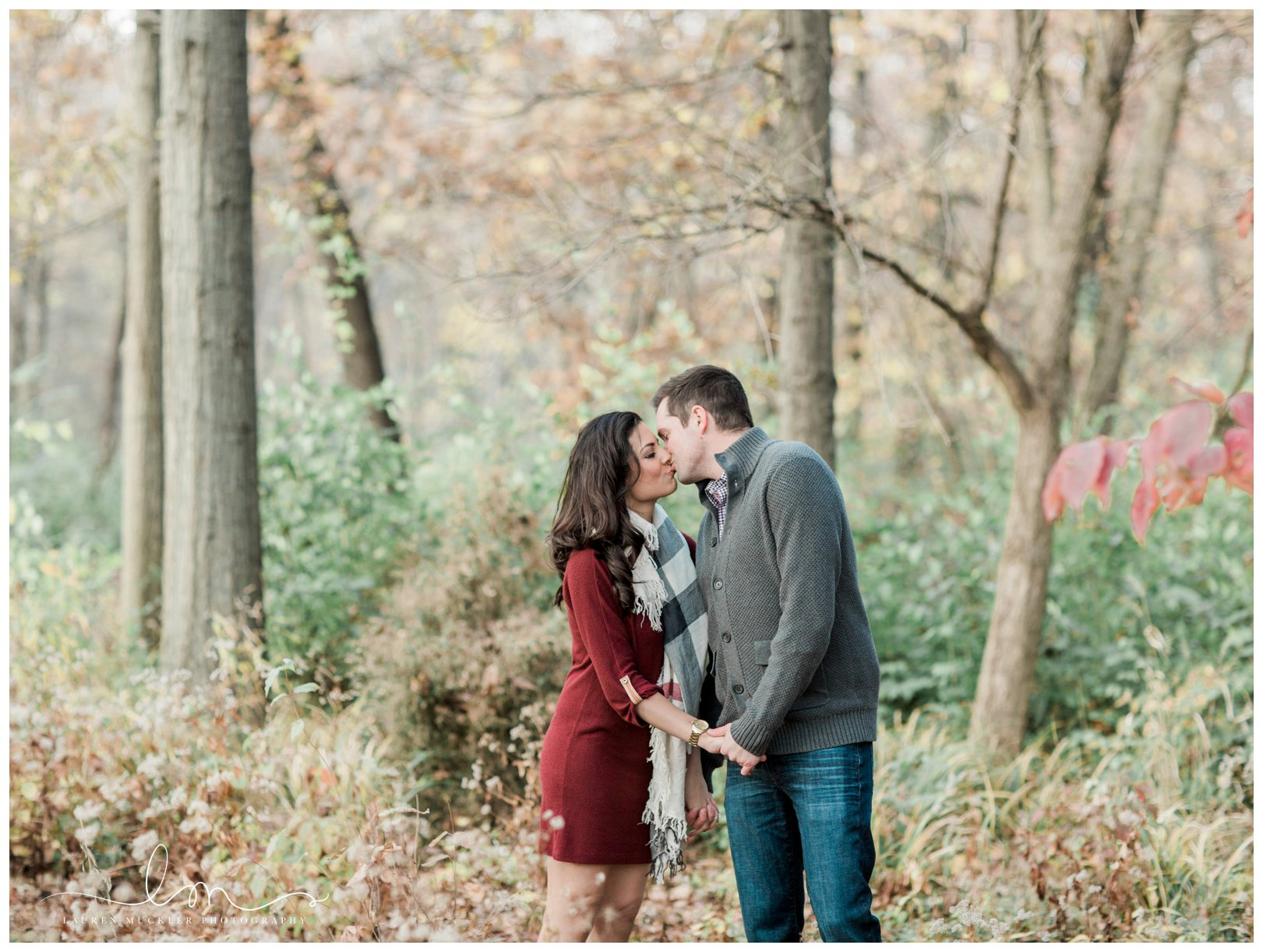lauren muckler photography_fine art film wedding photography_st louis_photography_0789.jpg