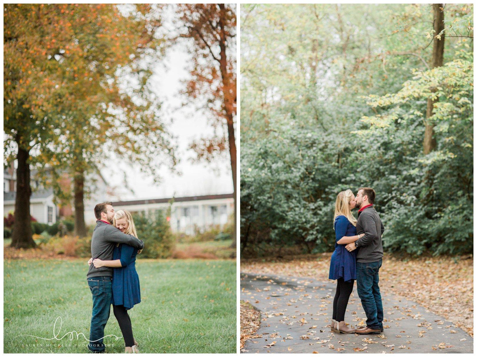 lauren muckler photography_fine art film wedding photography_st louis_photography_0795.jpg
