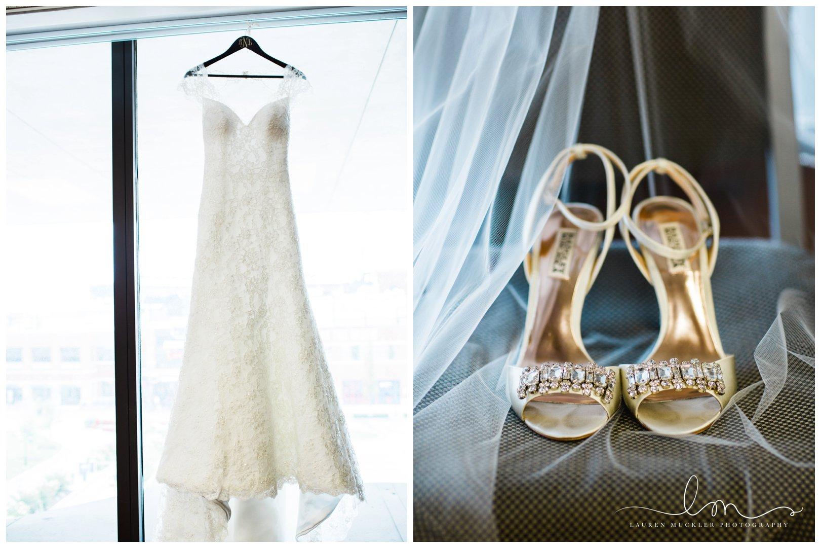 lauren muckler photography_fine art film wedding photography_st louis_photography_0804.jpg