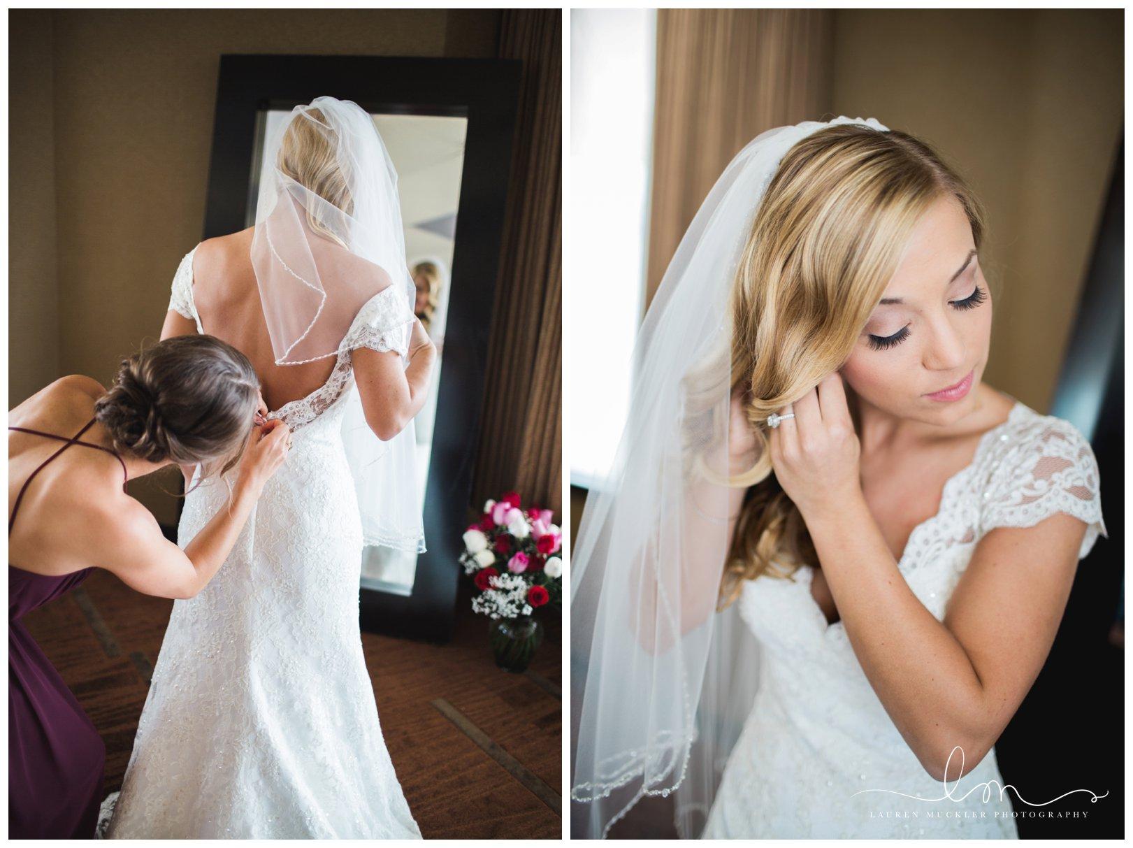 lauren muckler photography_fine art film wedding photography_st louis_photography_0808.jpg
